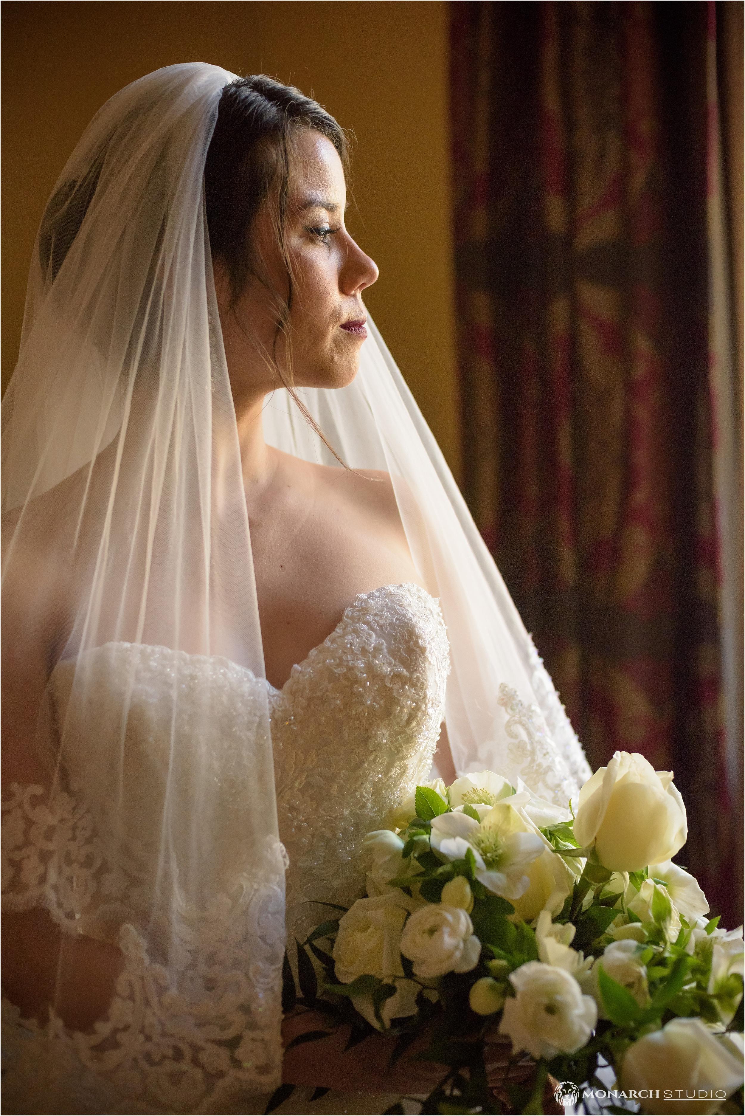 wedding-photographer-in-st-augustine-florida-treasury-014.jpg