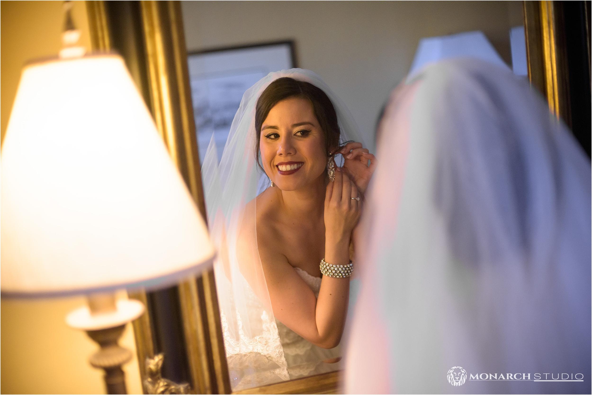 wedding-photographer-in-st-augustine-florida-treasury-018.jpg