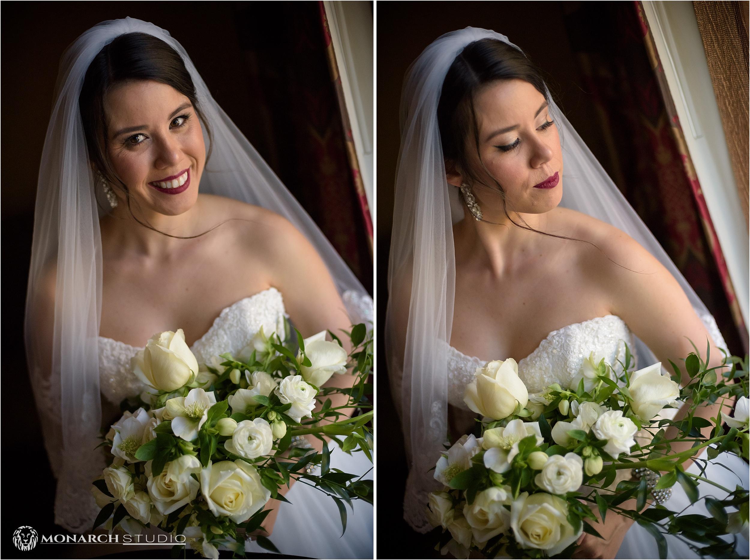 wedding-photographer-in-st-augustine-florida-treasury-019.jpg
