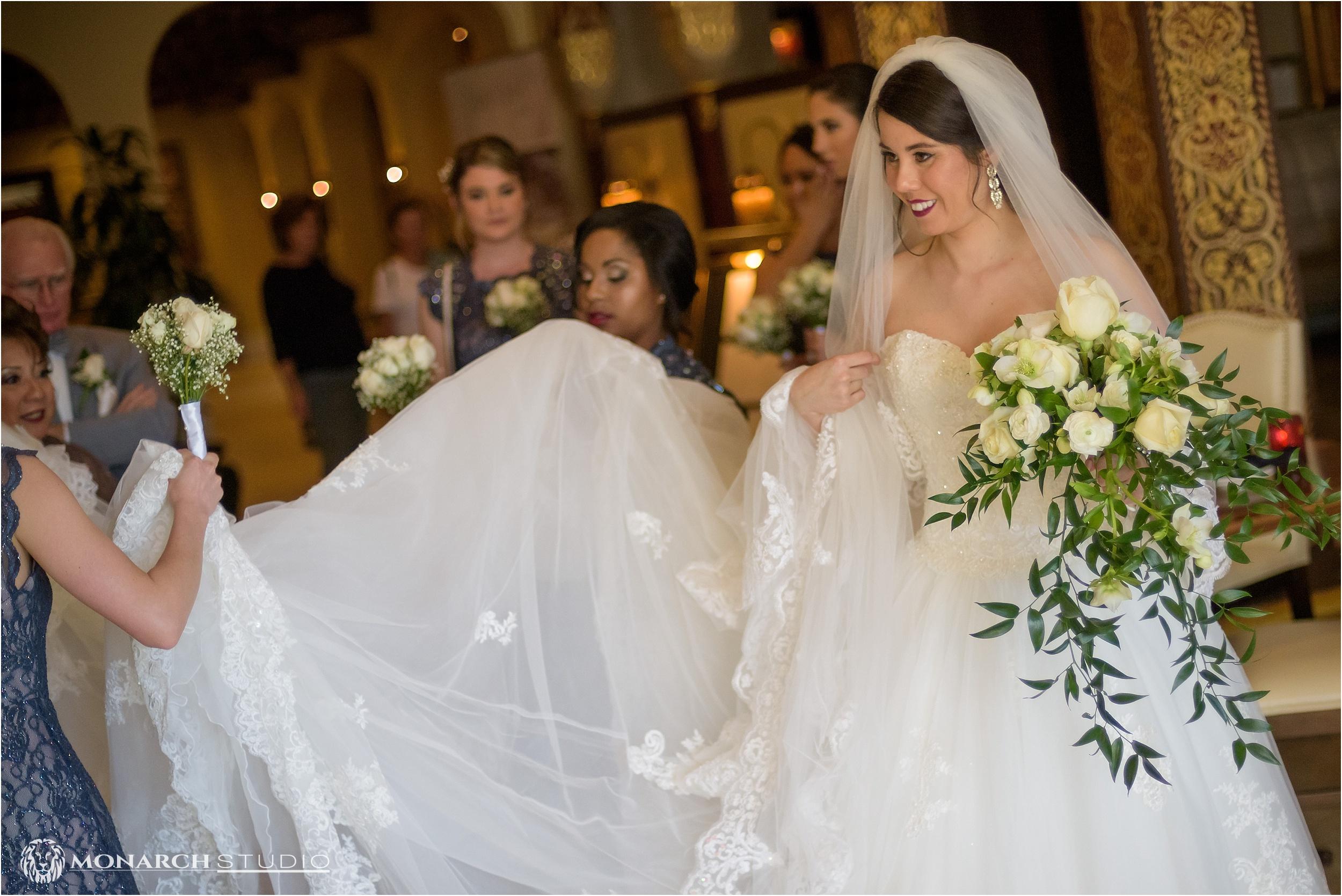wedding-photographer-in-st-augustine-florida-treasury-020.jpg