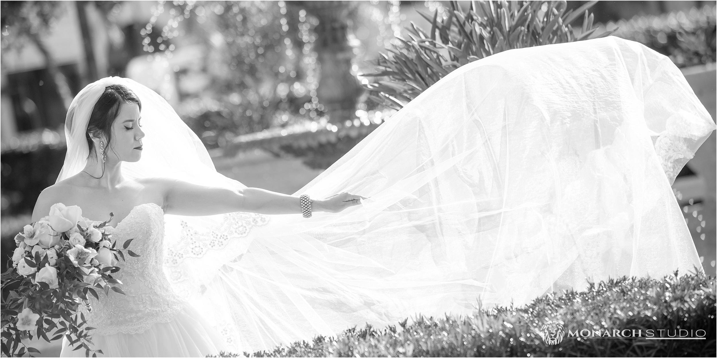 wedding-photographer-in-st-augustine-florida-treasury-023.jpg