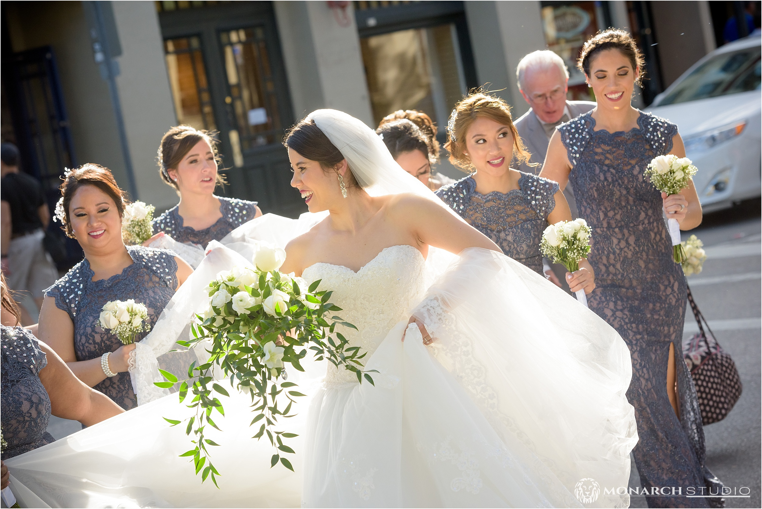 wedding-photographer-in-st-augustine-florida-treasury-025.jpg