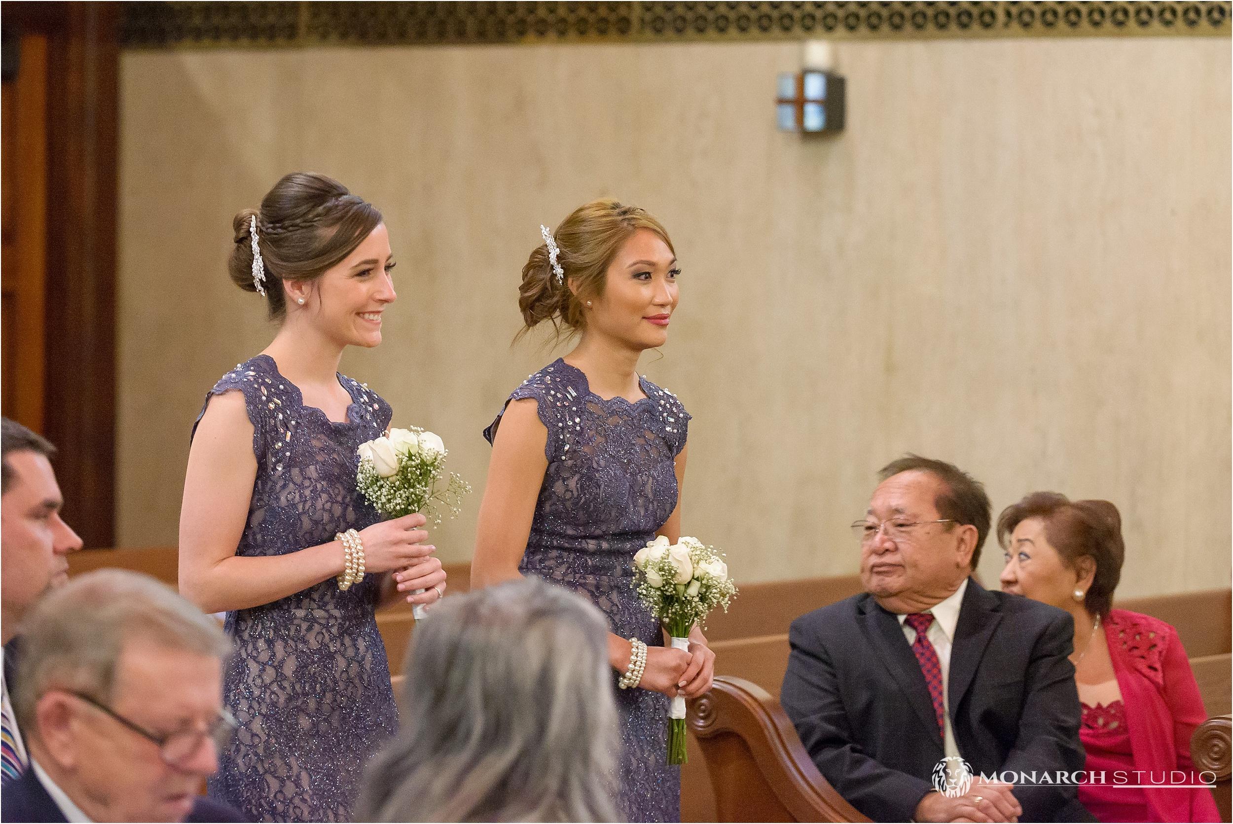 wedding-photographer-in-st-augustine-florida-treasury-027.jpg