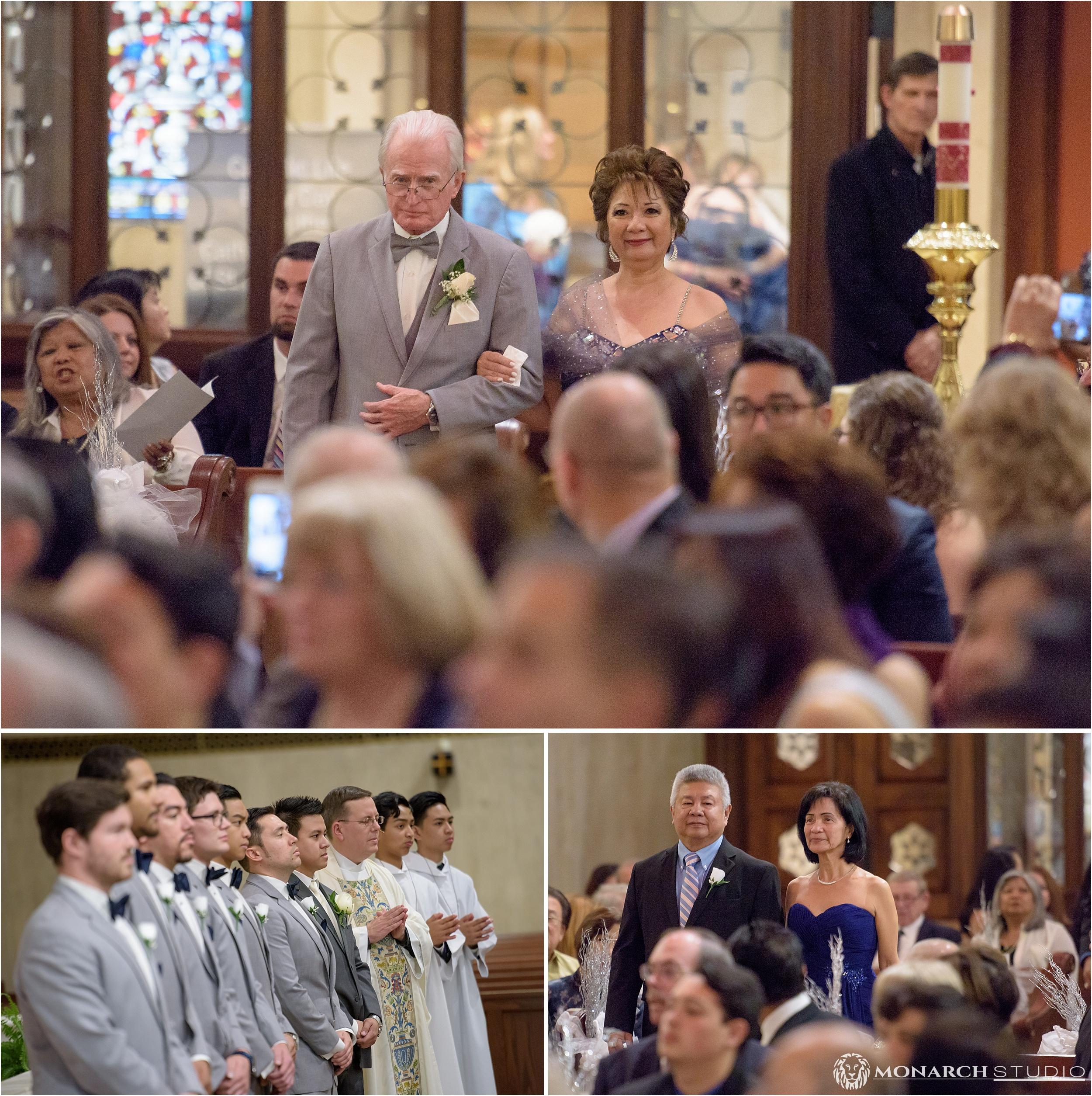 wedding-photographer-in-st-augustine-florida-treasury-026.jpg