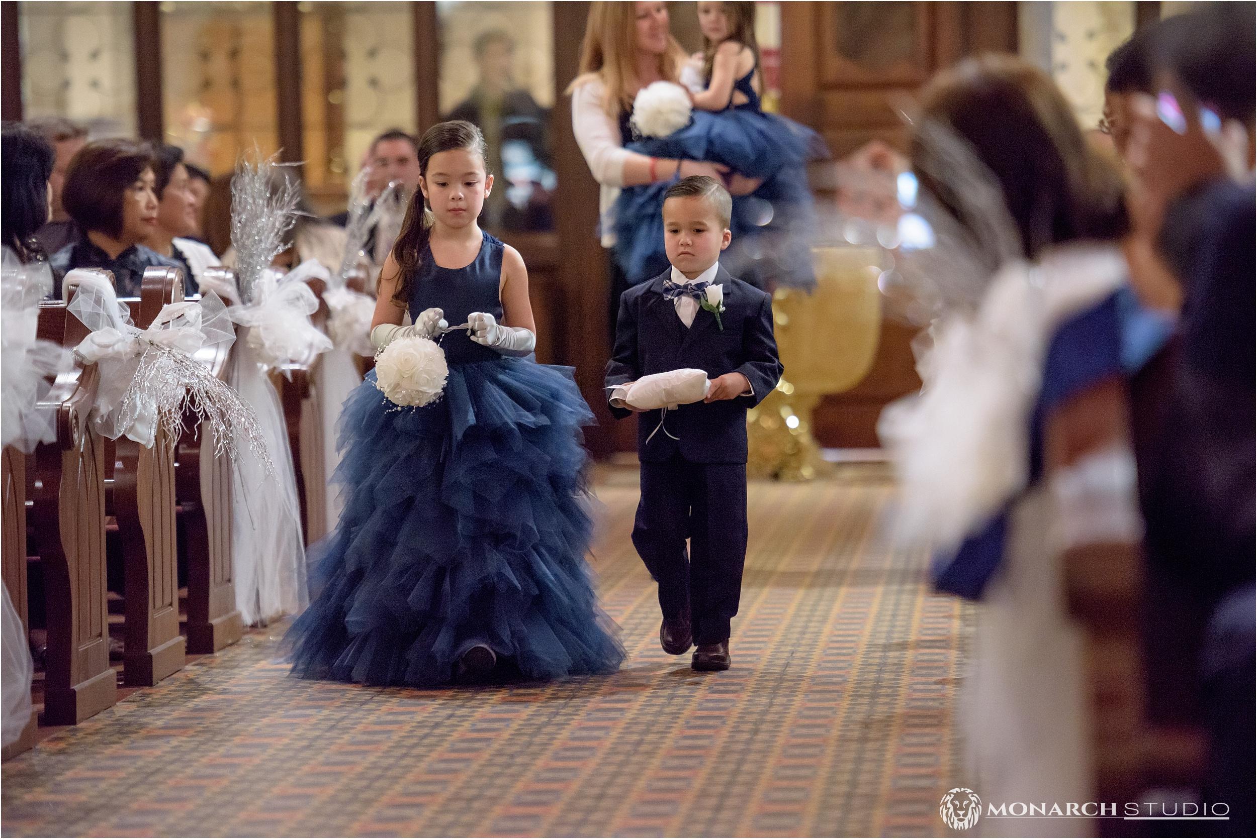 wedding-photographer-in-st-augustine-florida-treasury-029.jpg