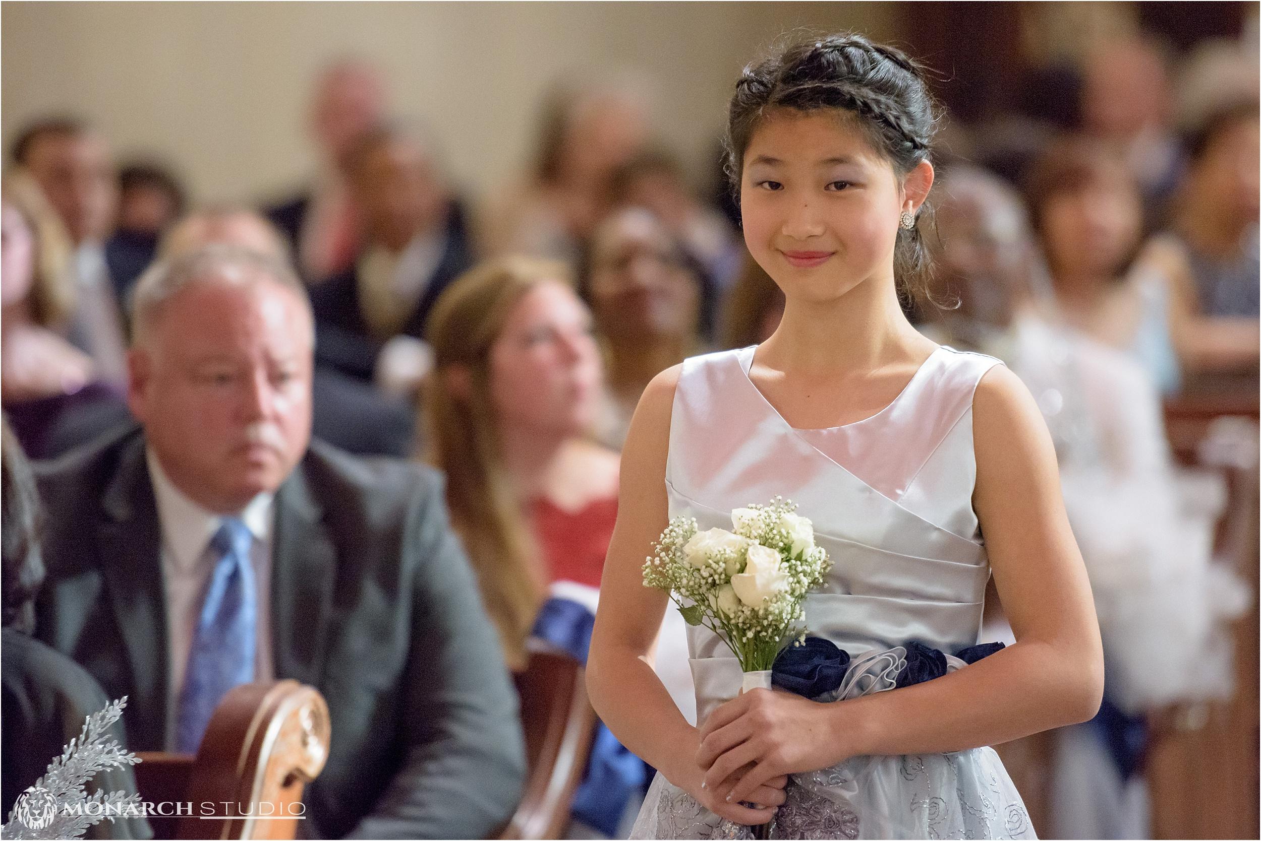 wedding-photographer-in-st-augustine-florida-treasury-030.jpg