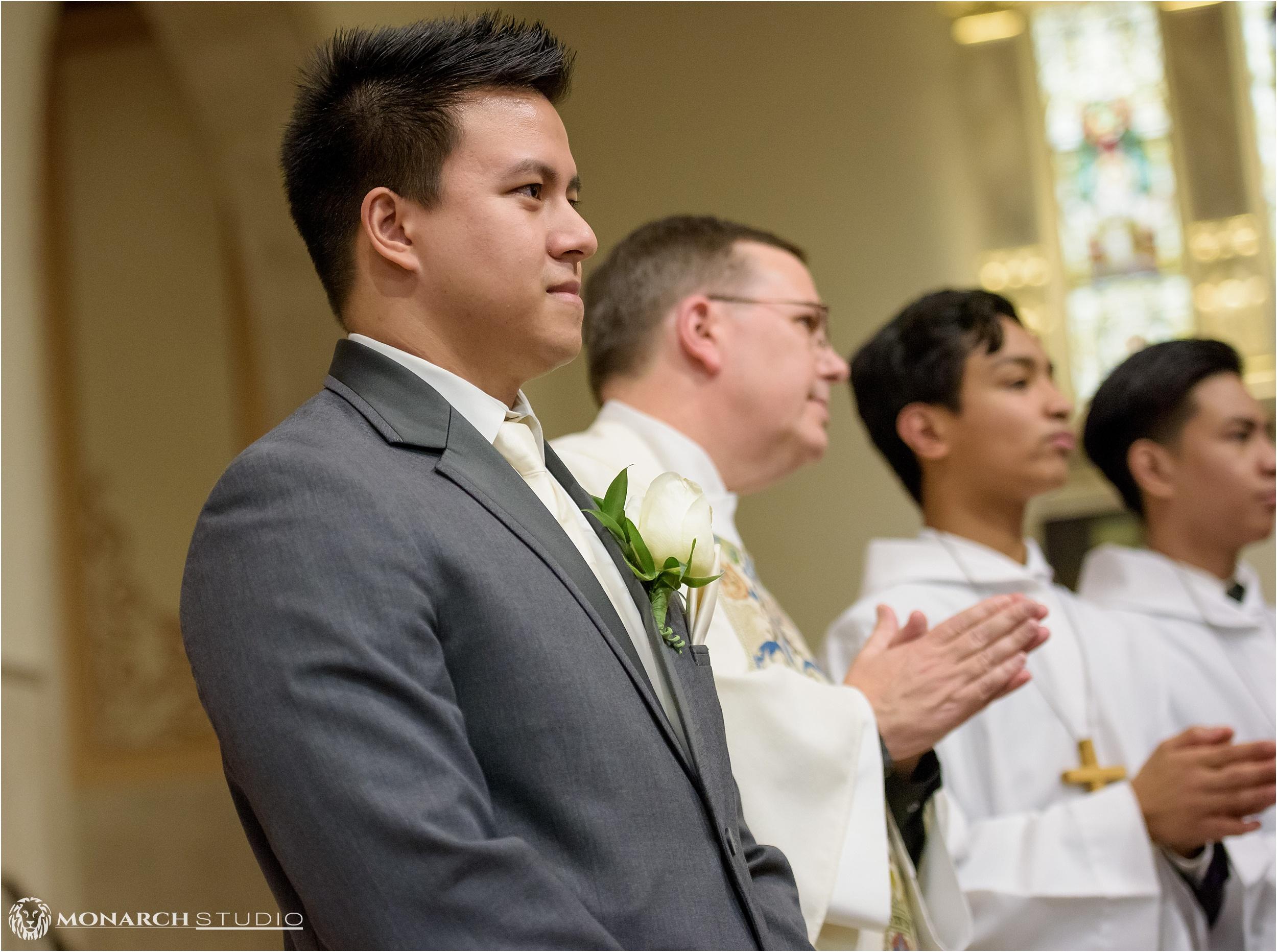 wedding-photographer-in-st-augustine-florida-treasury-032.jpg