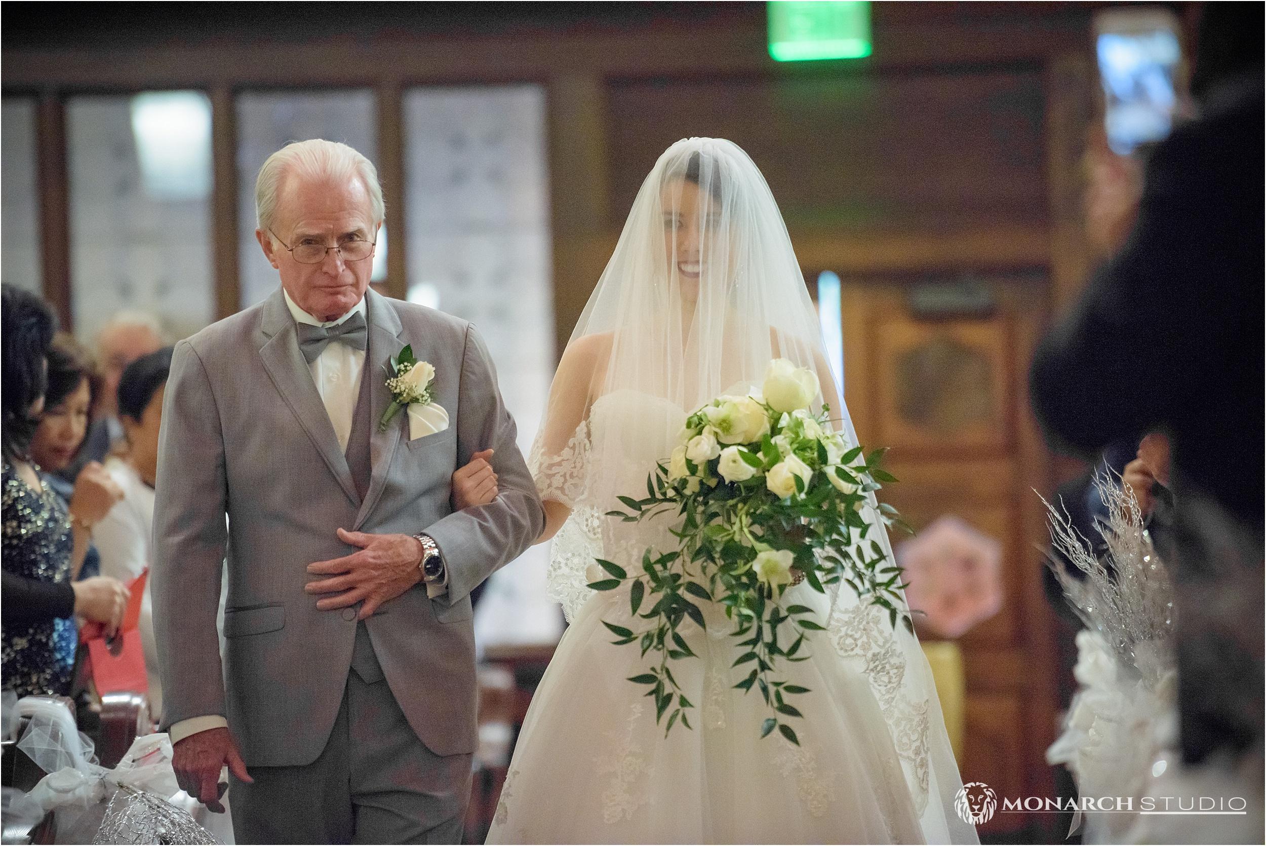 wedding-photographer-in-st-augustine-florida-treasury-034.jpg