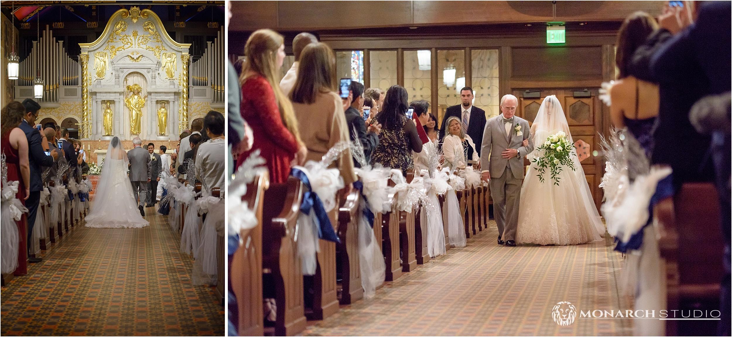 wedding-photographer-in-st-augustine-florida-treasury-035.jpg