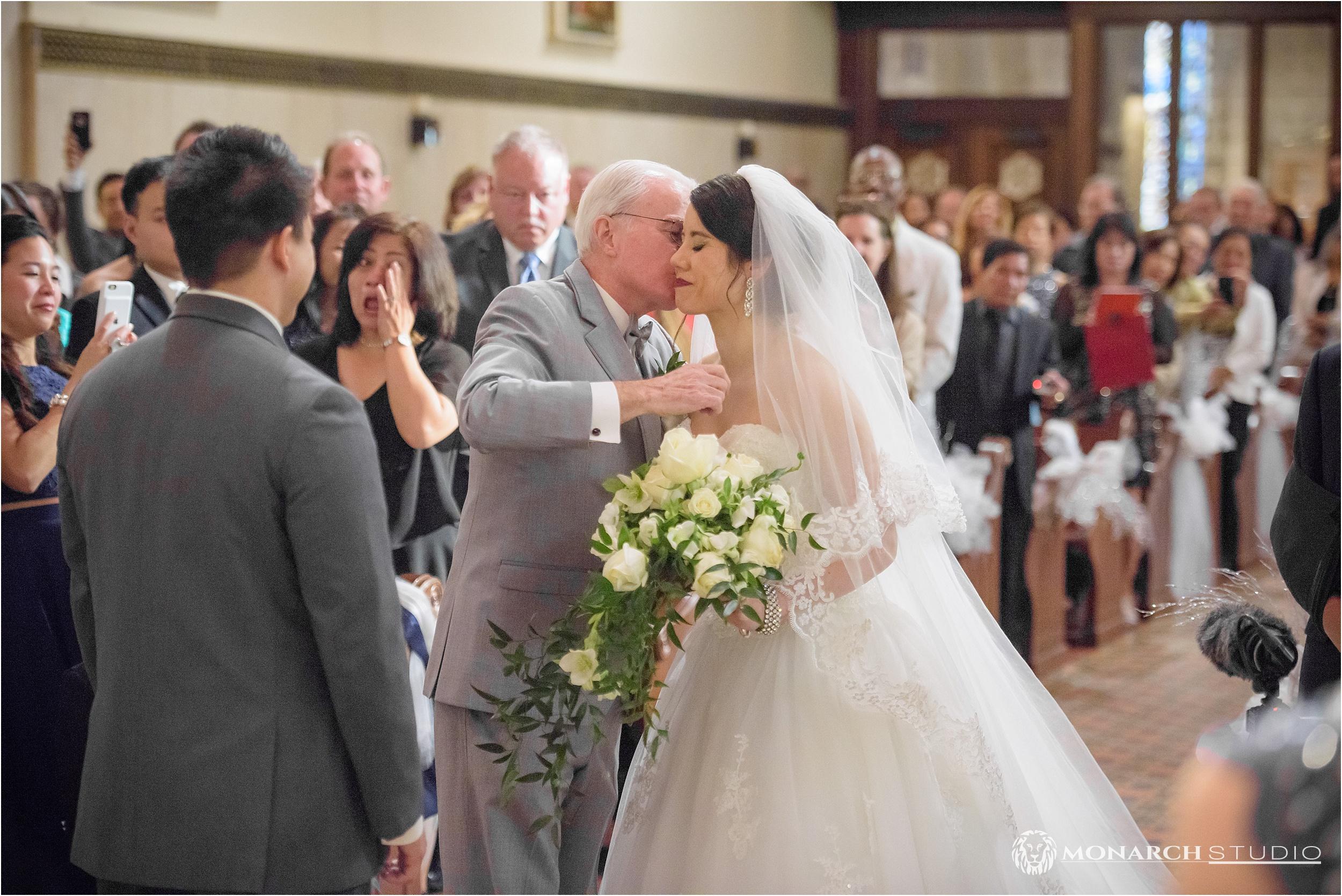 wedding-photographer-in-st-augustine-florida-treasury-036.jpg