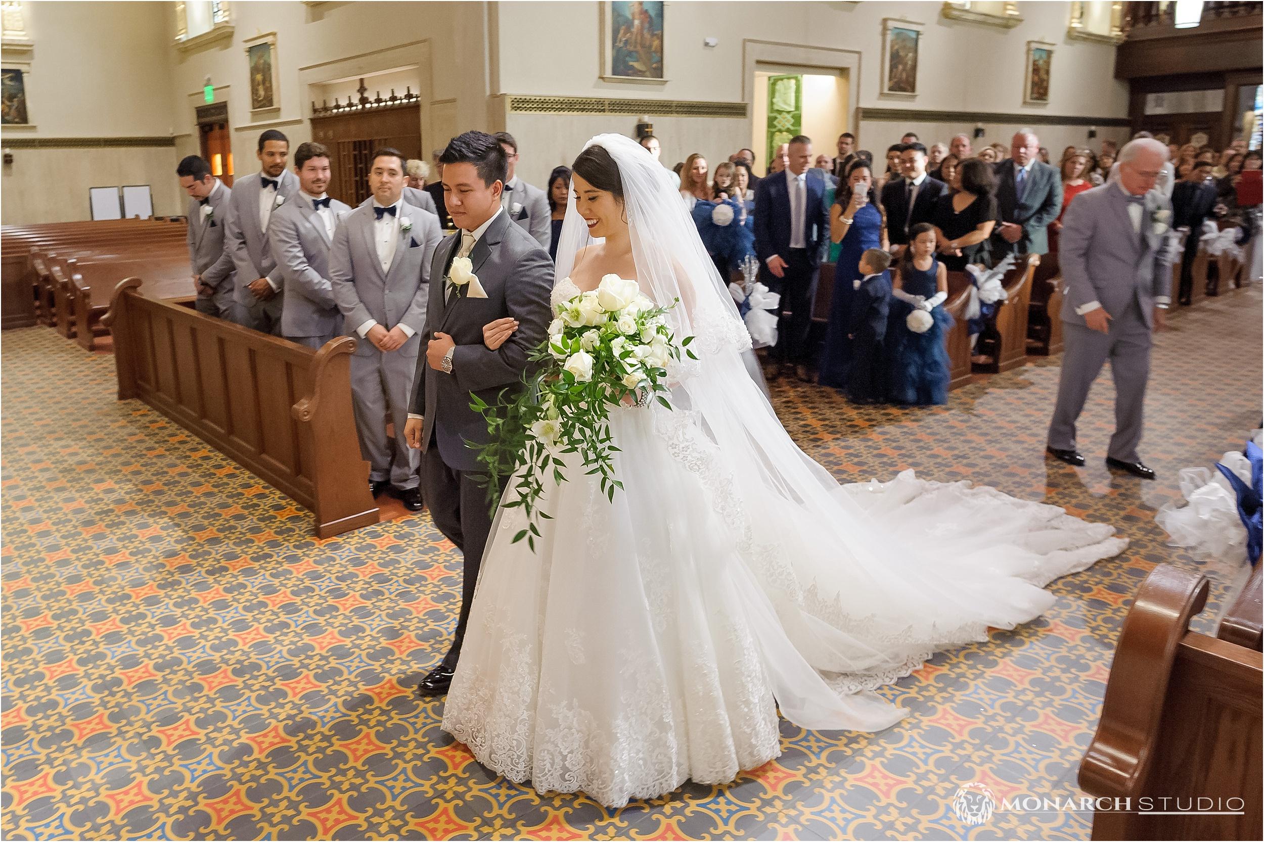 wedding-photographer-in-st-augustine-florida-treasury-038.jpg