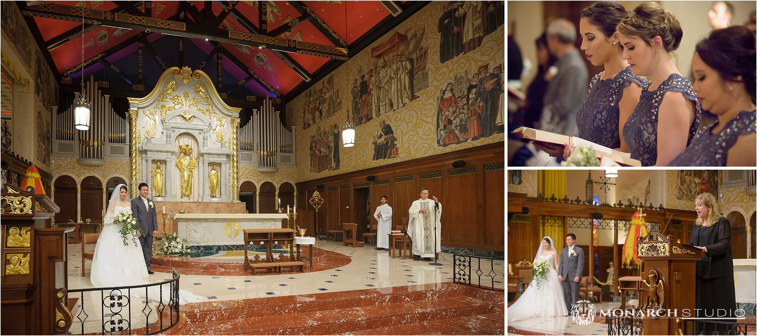 wedding-photographer-in-st-augustine-florida-treasury-039.jpg