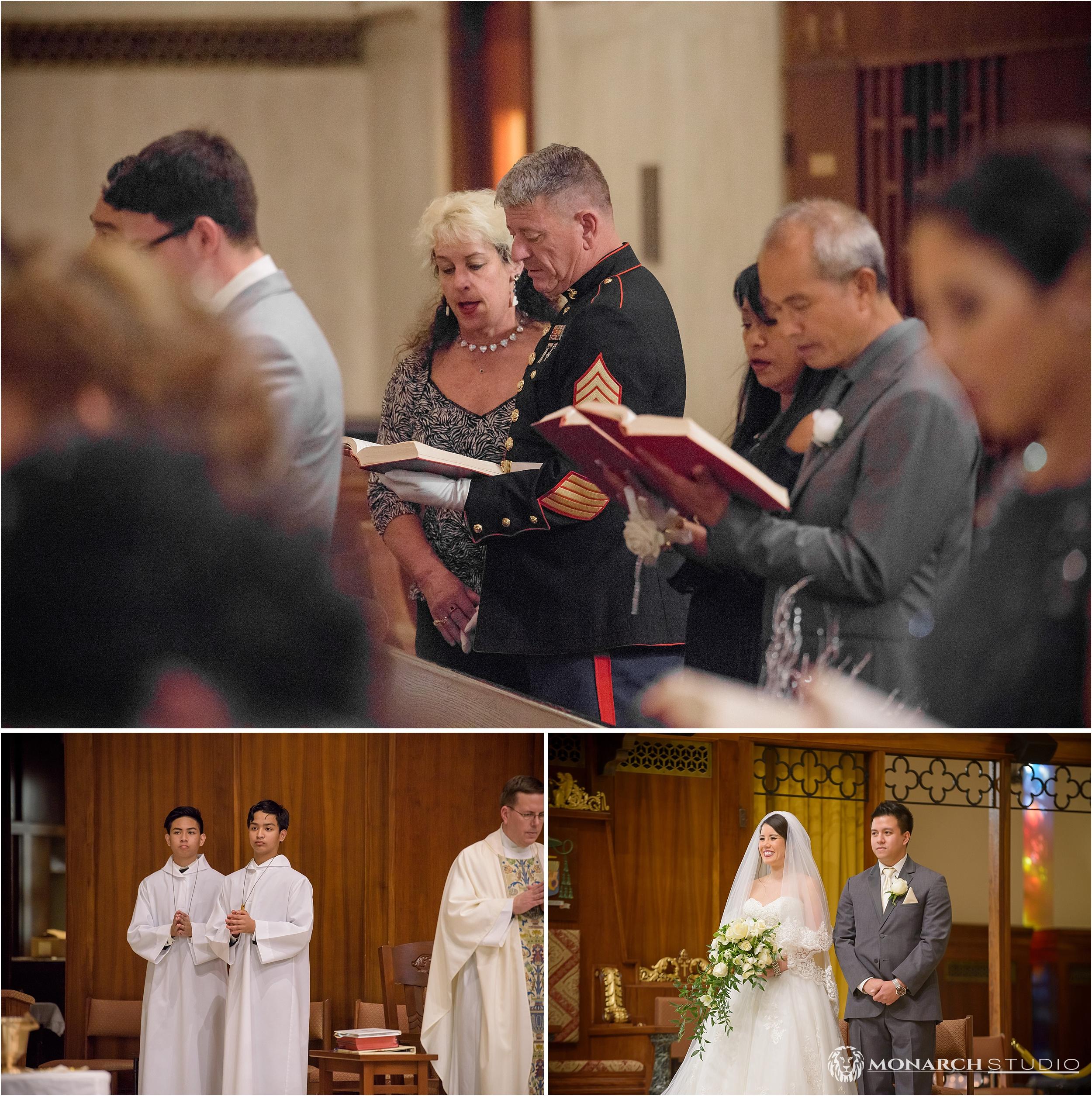 wedding-photographer-in-st-augustine-florida-treasury-040.jpg