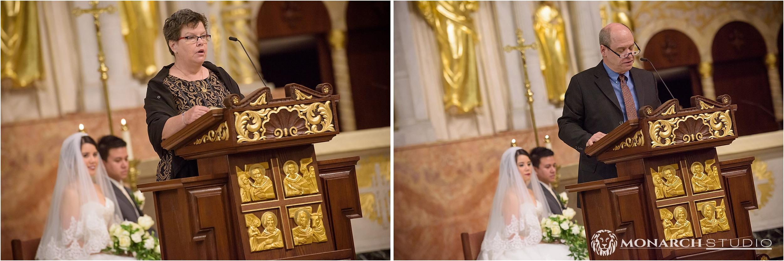 wedding-photographer-in-st-augustine-florida-treasury-043.jpg