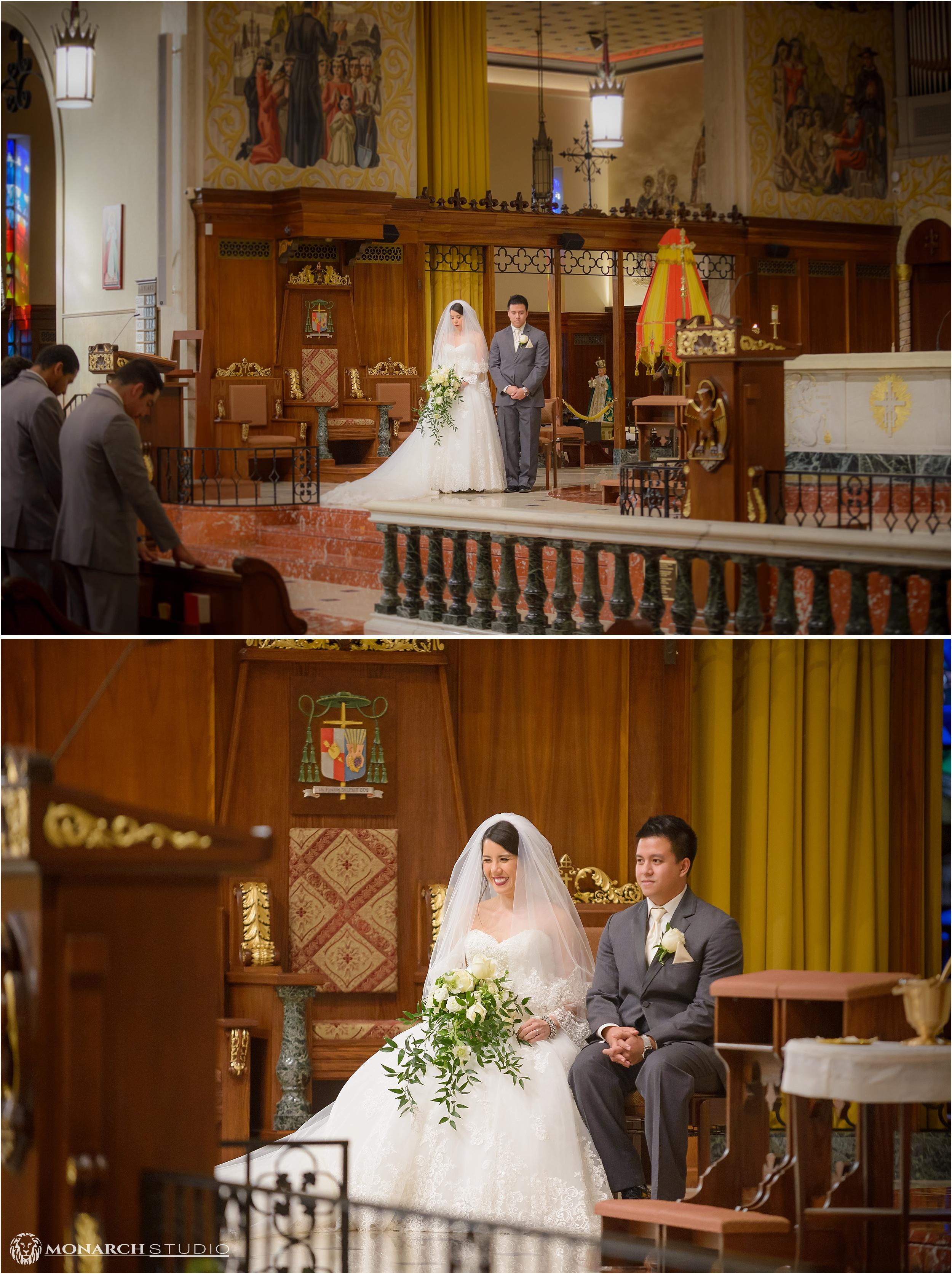 wedding-photographer-in-st-augustine-florida-treasury-042.jpg