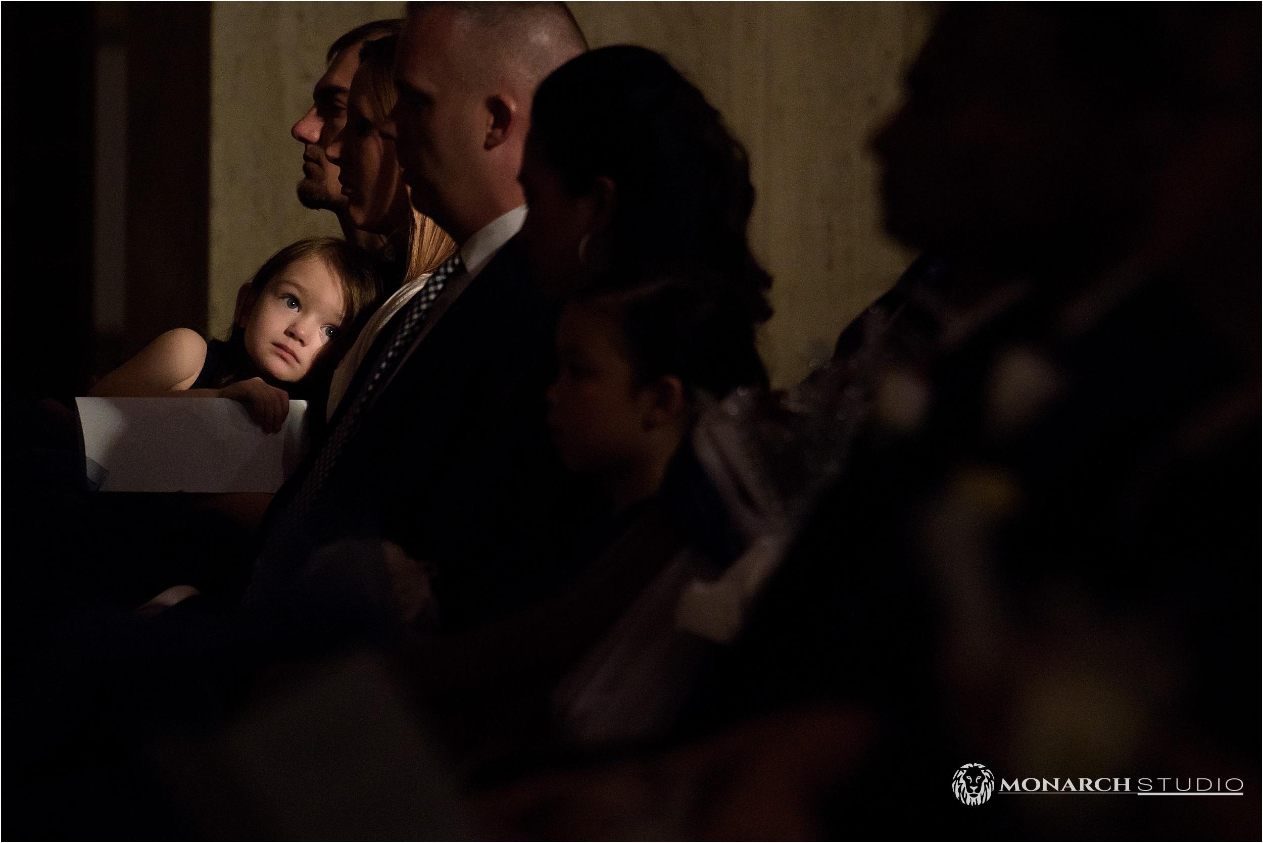 wedding-photographer-in-st-augustine-florida-treasury-046.jpg