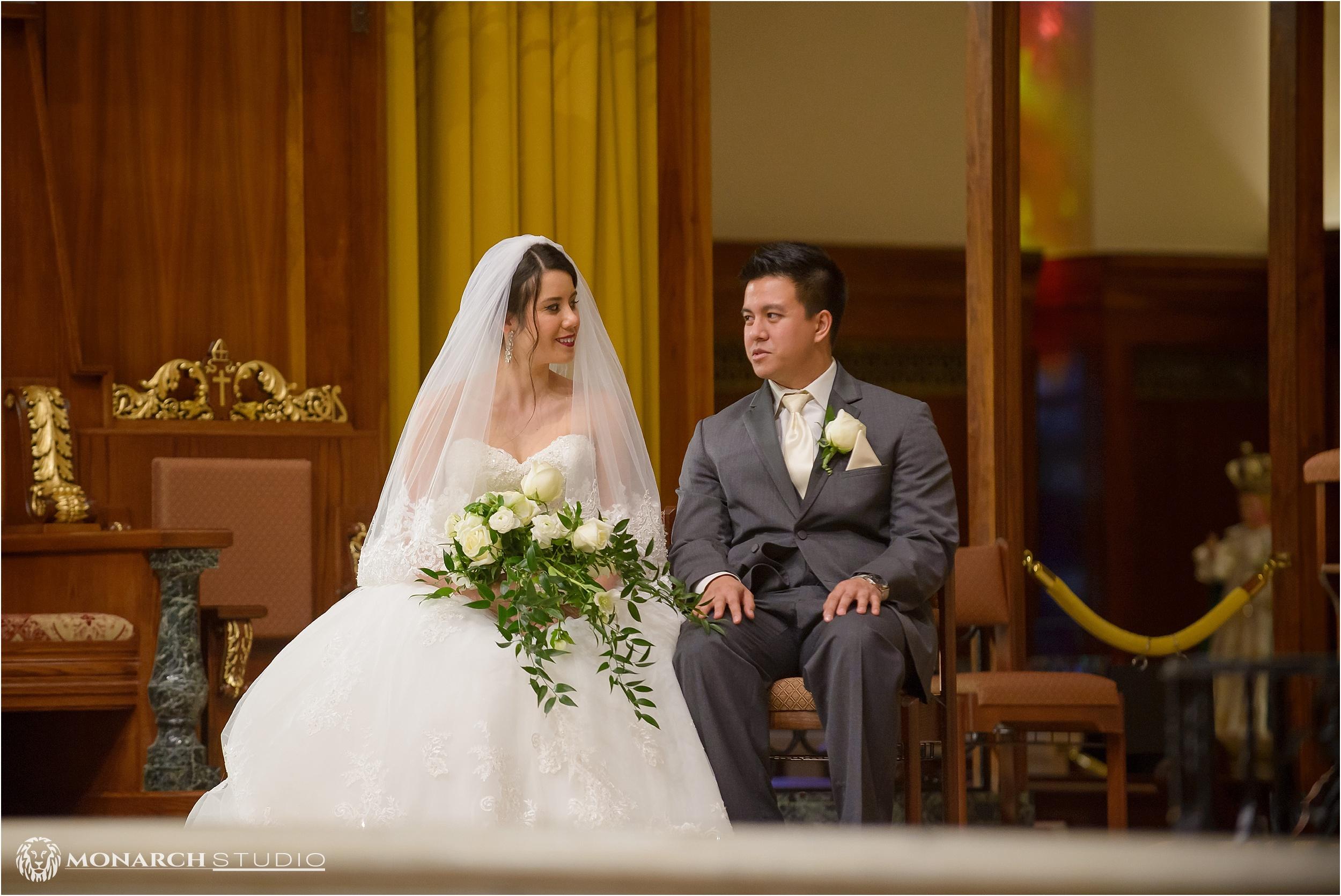 wedding-photographer-in-st-augustine-florida-treasury-045.jpg