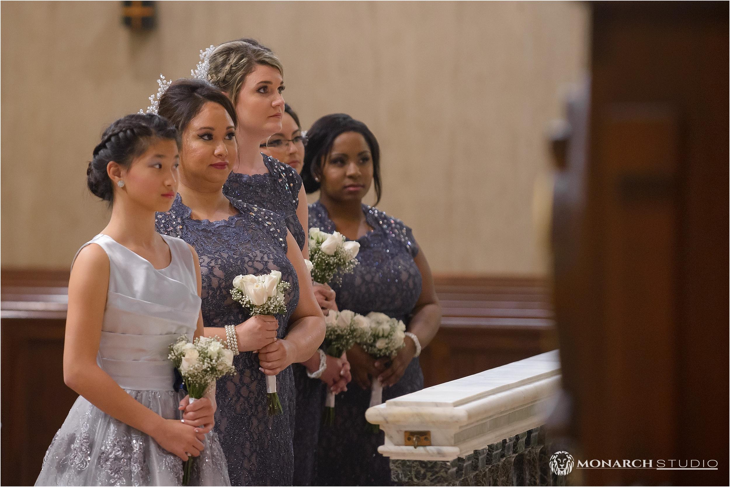 wedding-photographer-in-st-augustine-florida-treasury-048.jpg