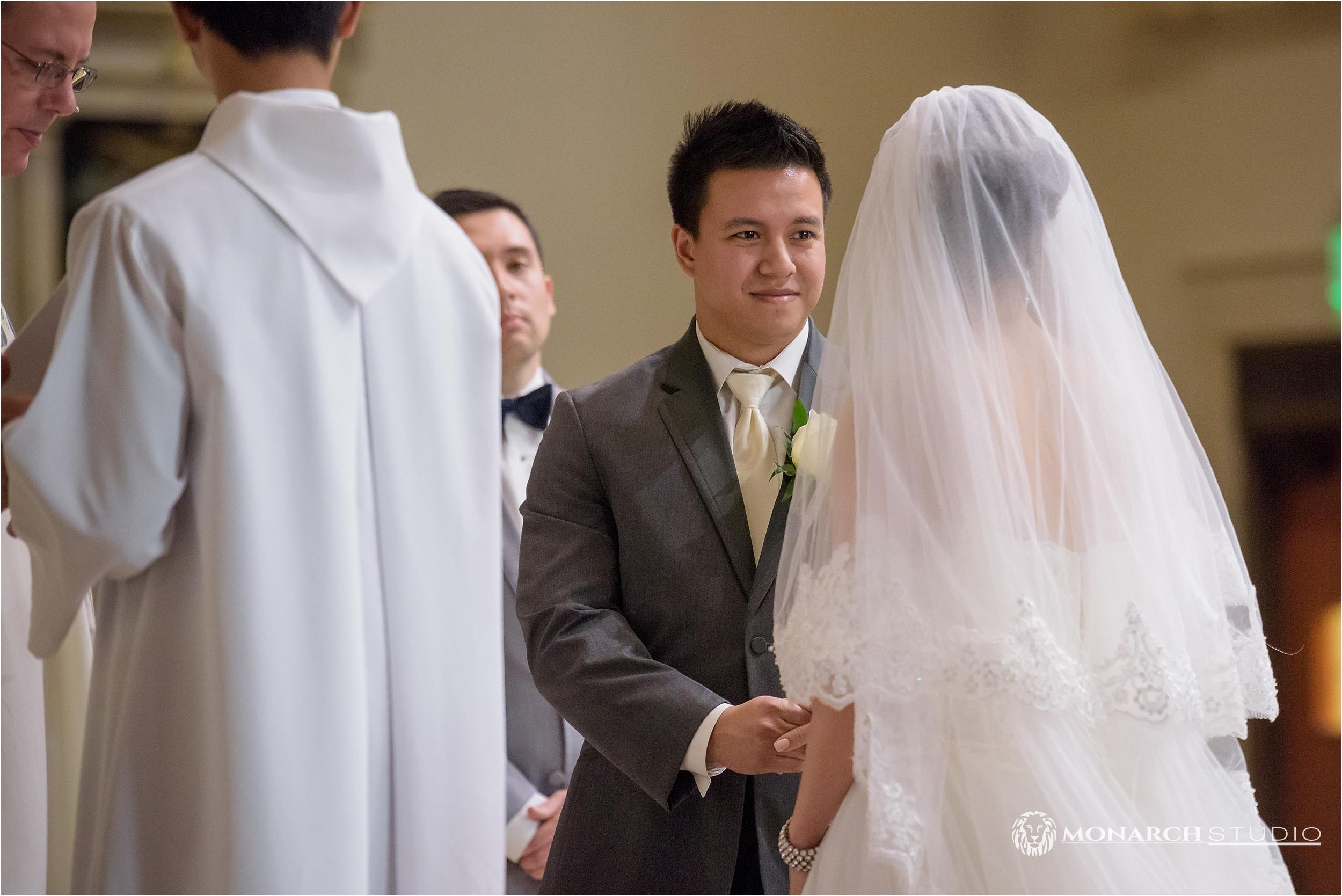 wedding-photographer-in-st-augustine-florida-treasury-049.jpg