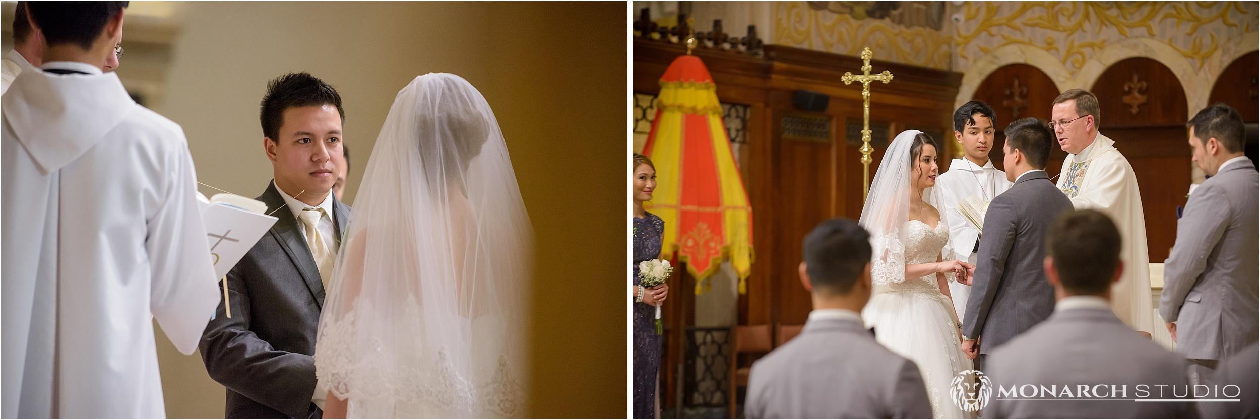 wedding-photographer-in-st-augustine-florida-treasury-050.jpg