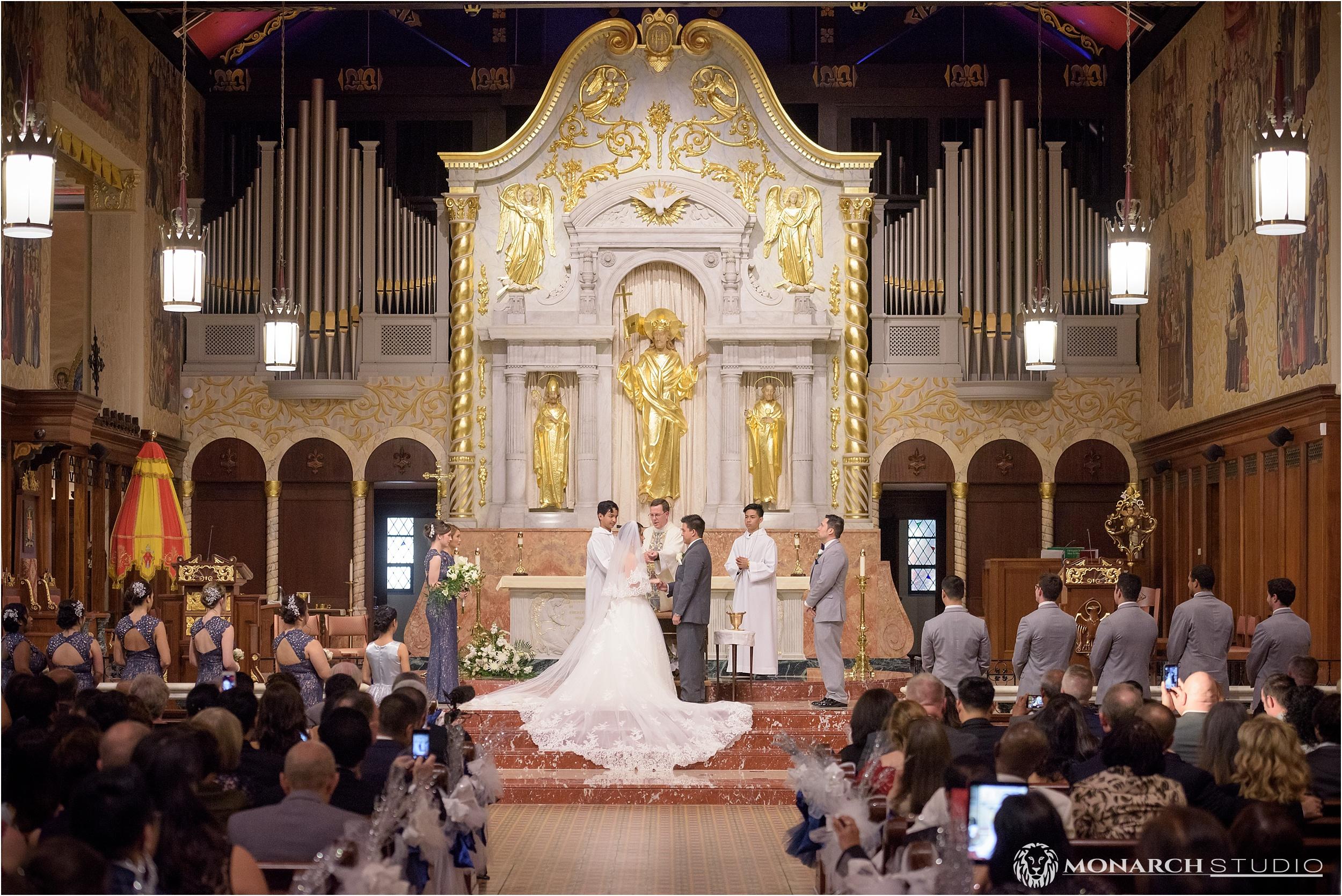 wedding-photographer-in-st-augustine-florida-treasury-051.jpg