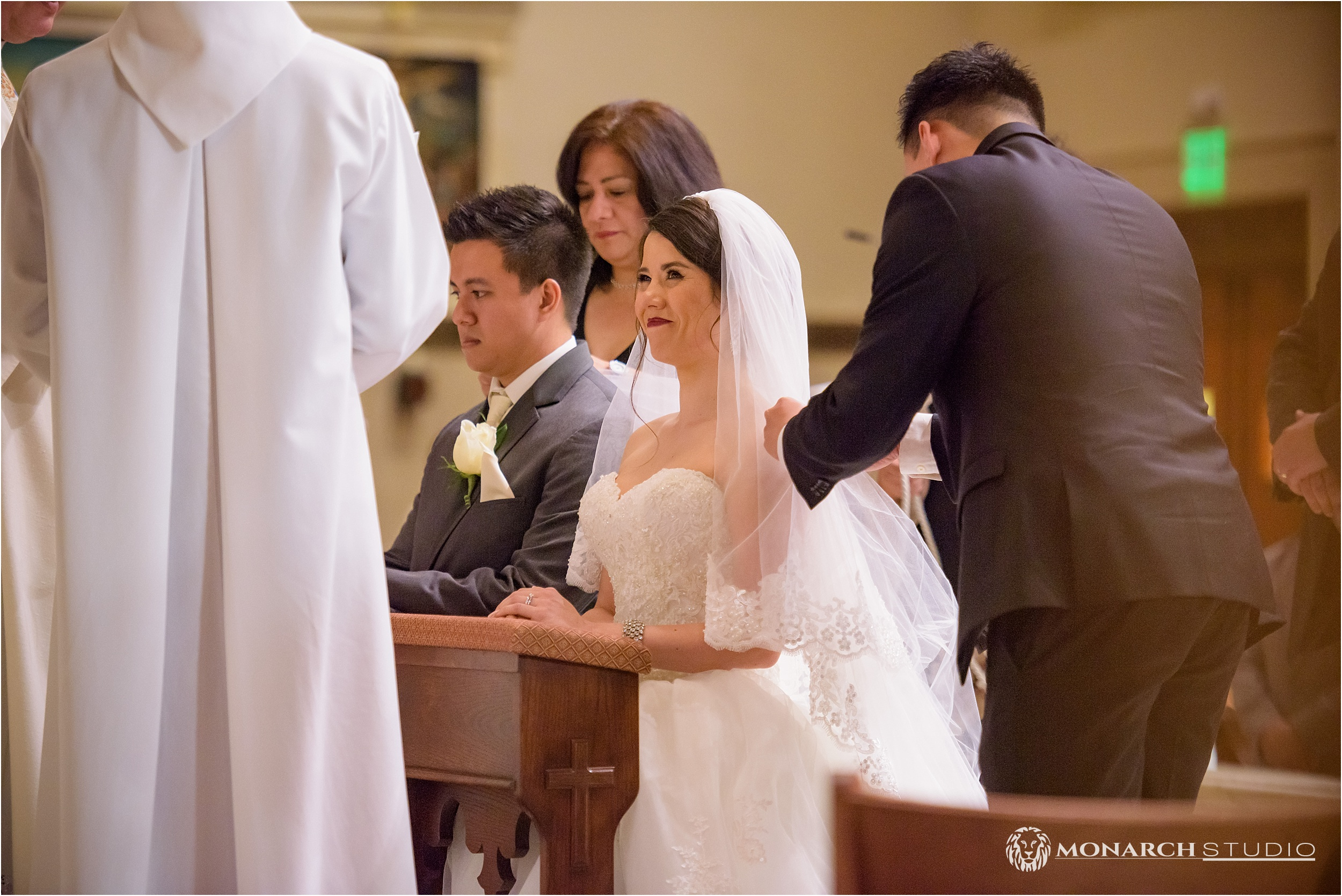wedding-photographer-in-st-augustine-florida-treasury-053.jpg