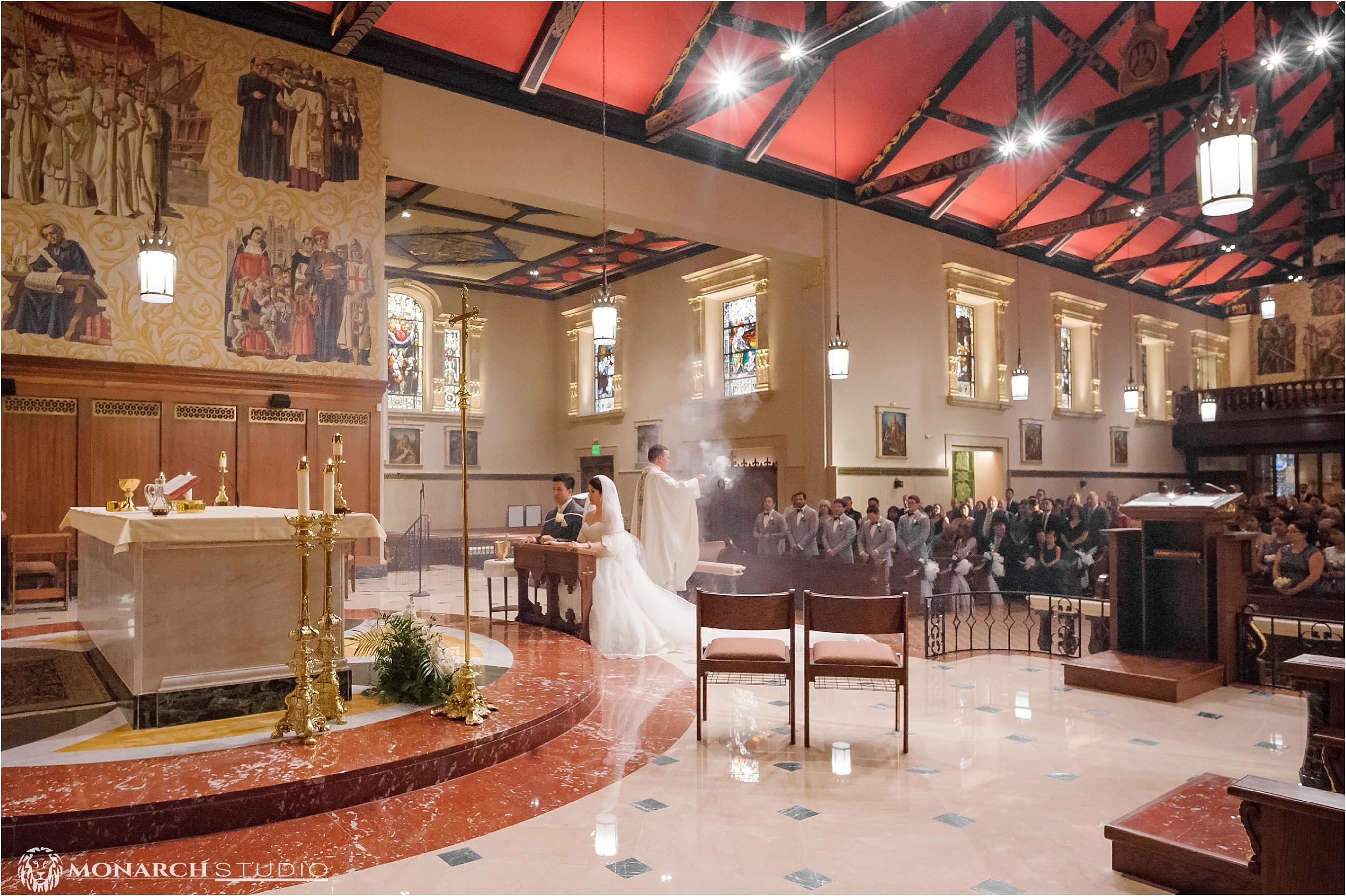 wedding-photographer-in-st-augustine-florida-treasury-055.jpg