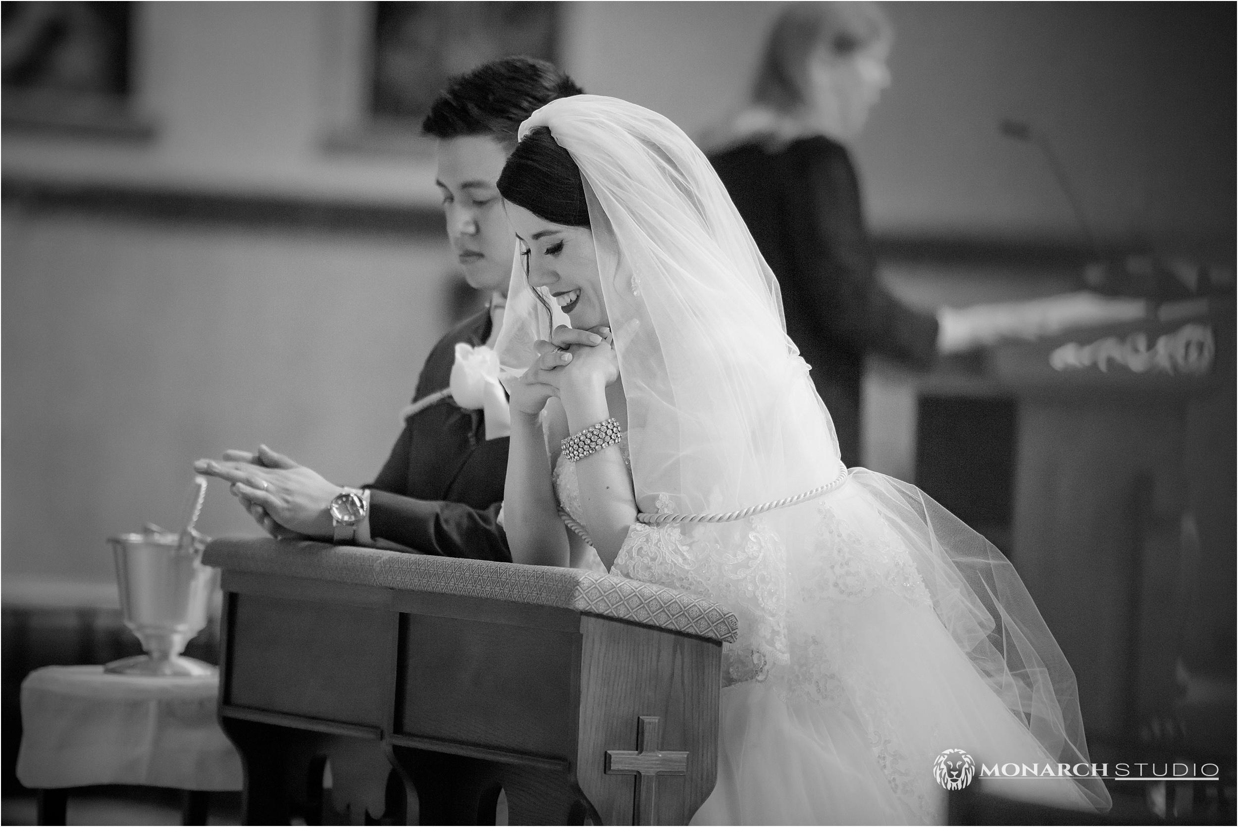 wedding-photographer-in-st-augustine-florida-treasury-057.jpg