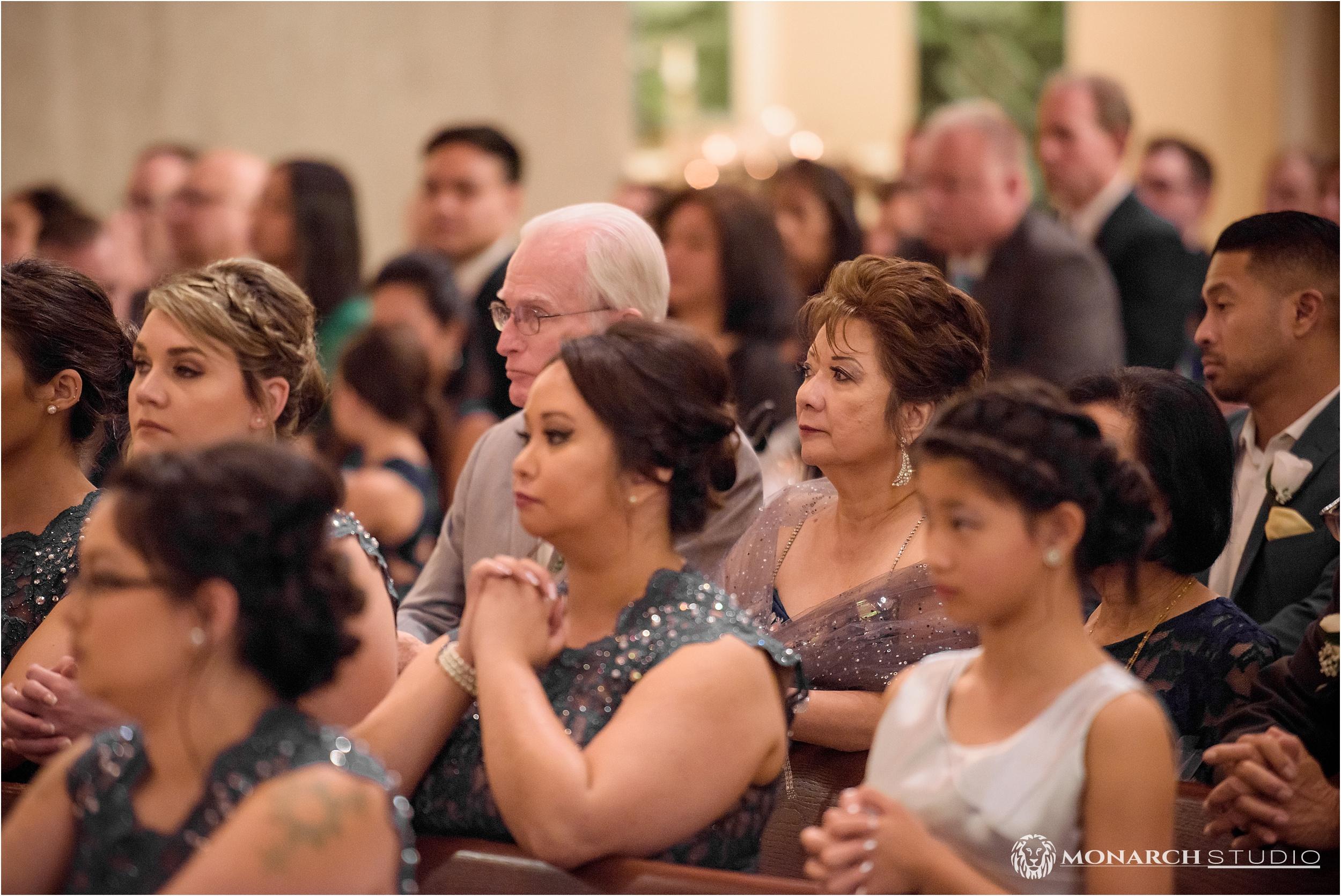 wedding-photographer-in-st-augustine-florida-treasury-059.jpg