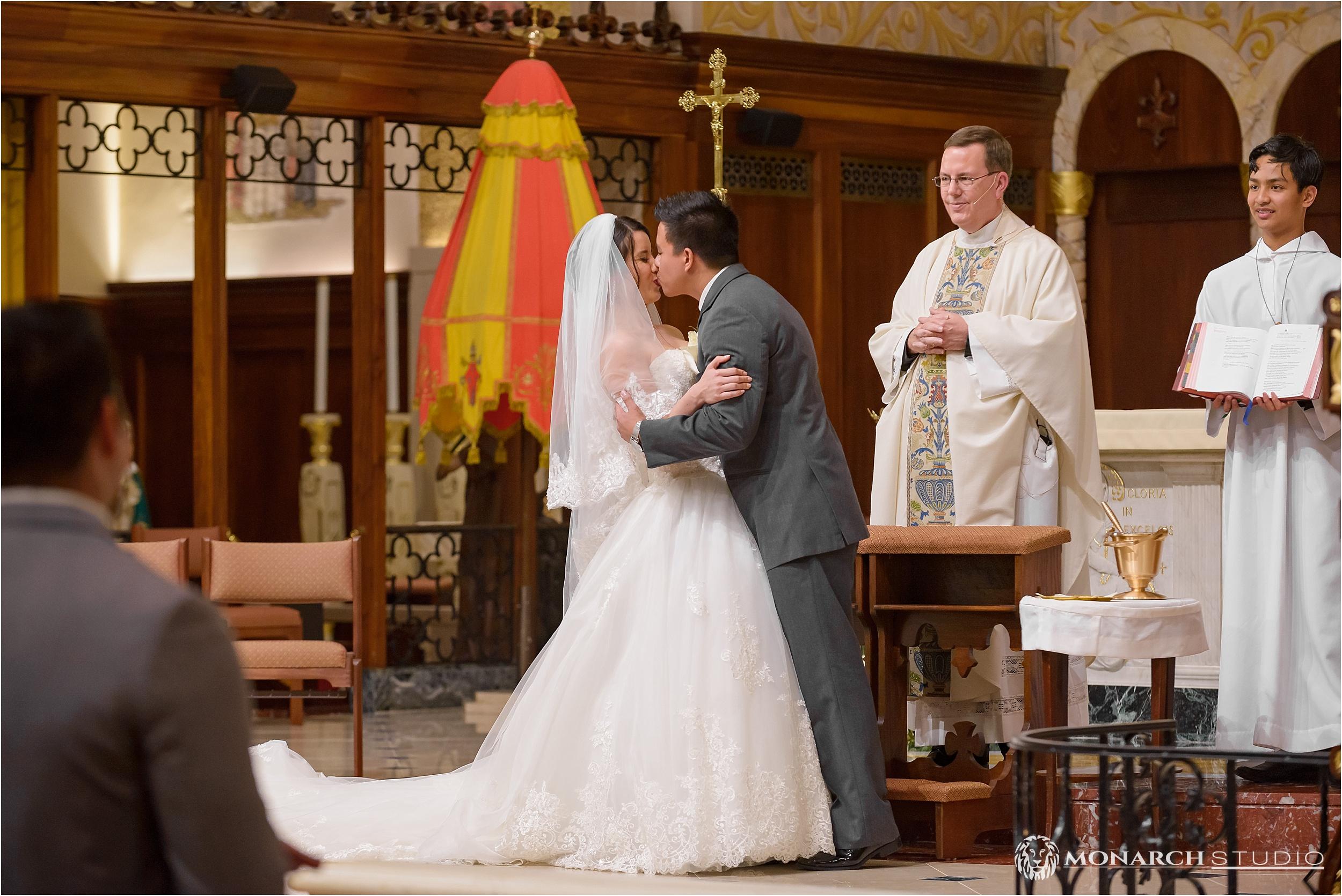 wedding-photographer-in-st-augustine-florida-treasury-061.jpg