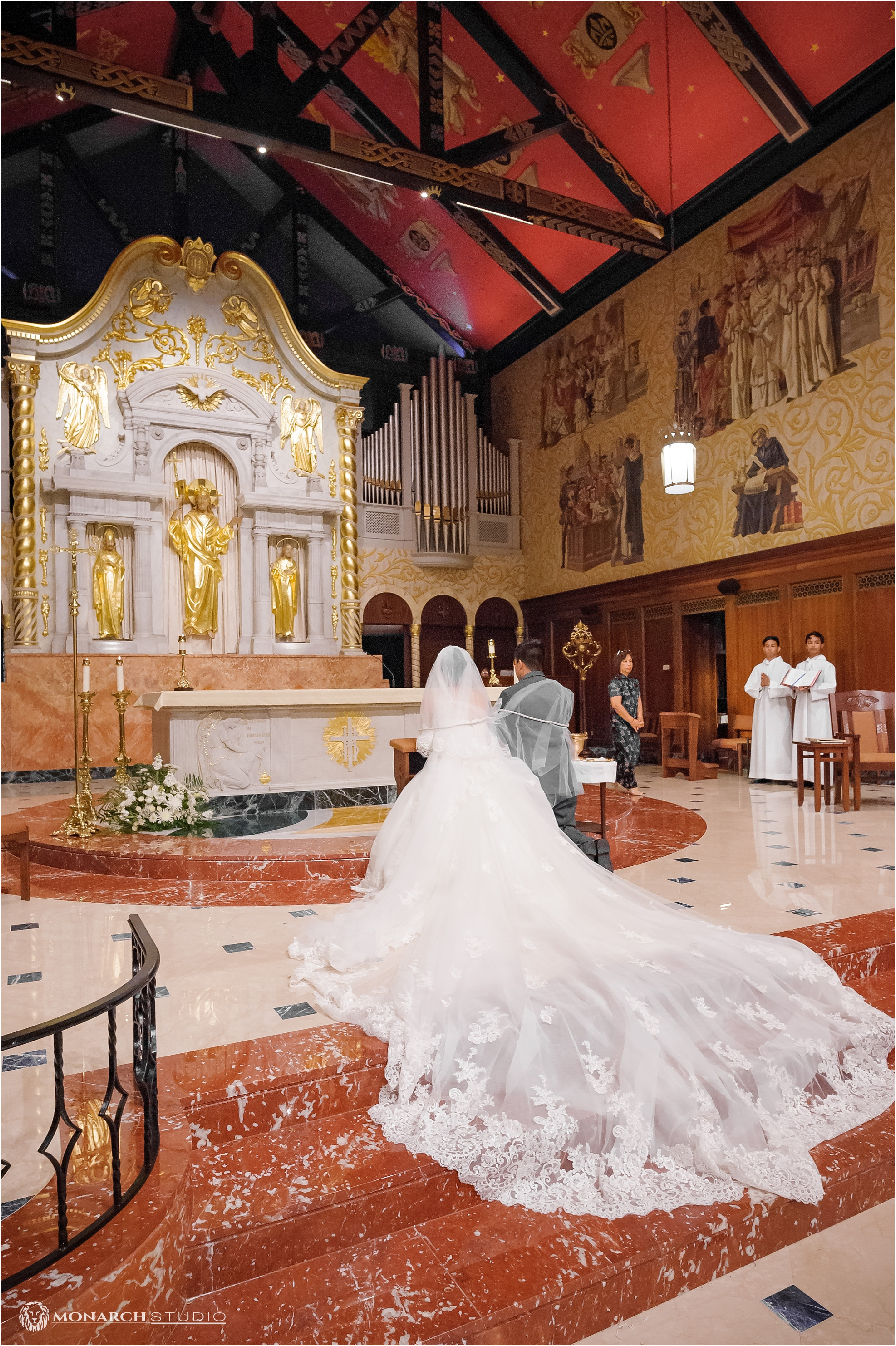 wedding-photographer-in-st-augustine-florida-treasury-060.jpg