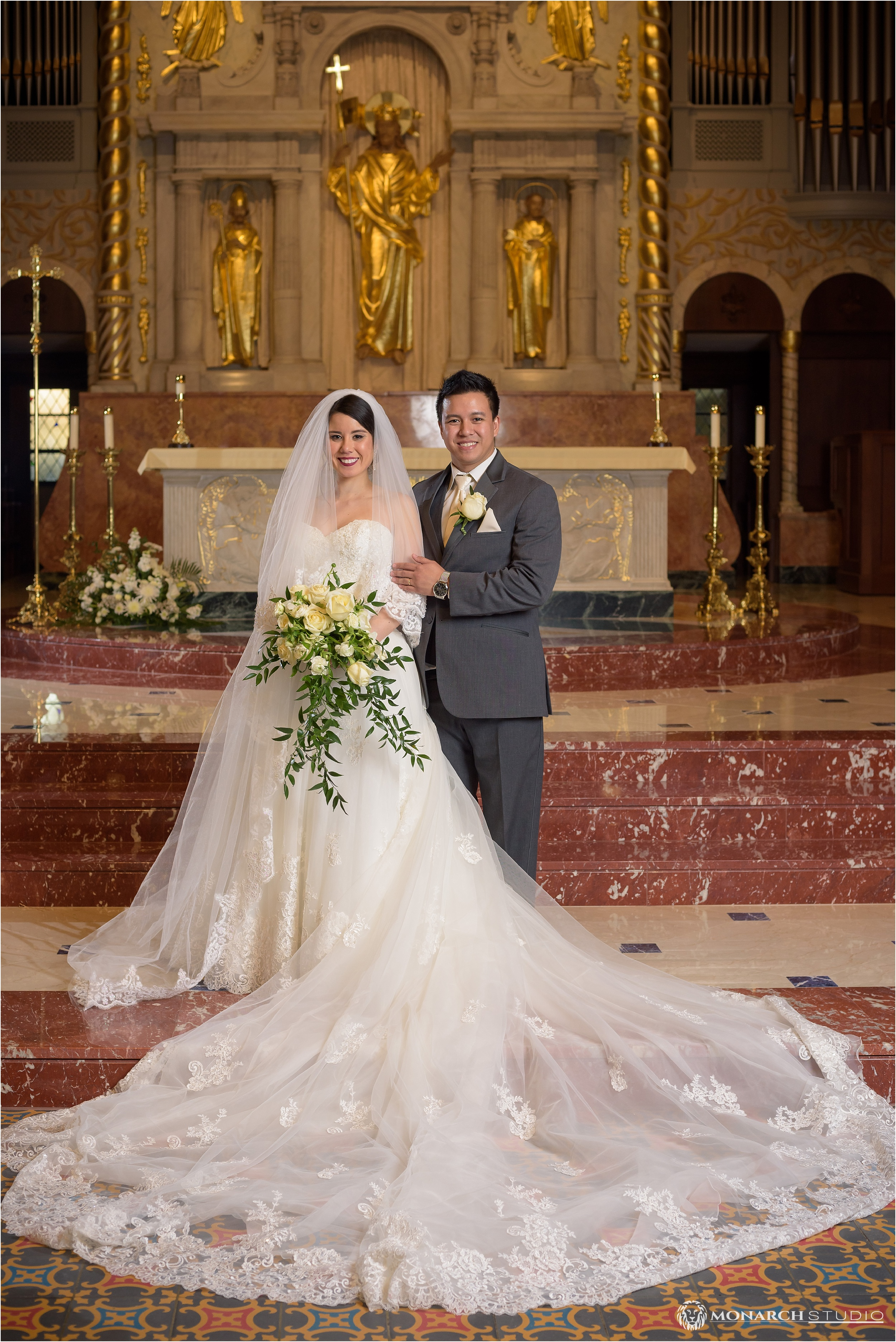 wedding-photographer-in-st-augustine-florida-treasury-064.jpg