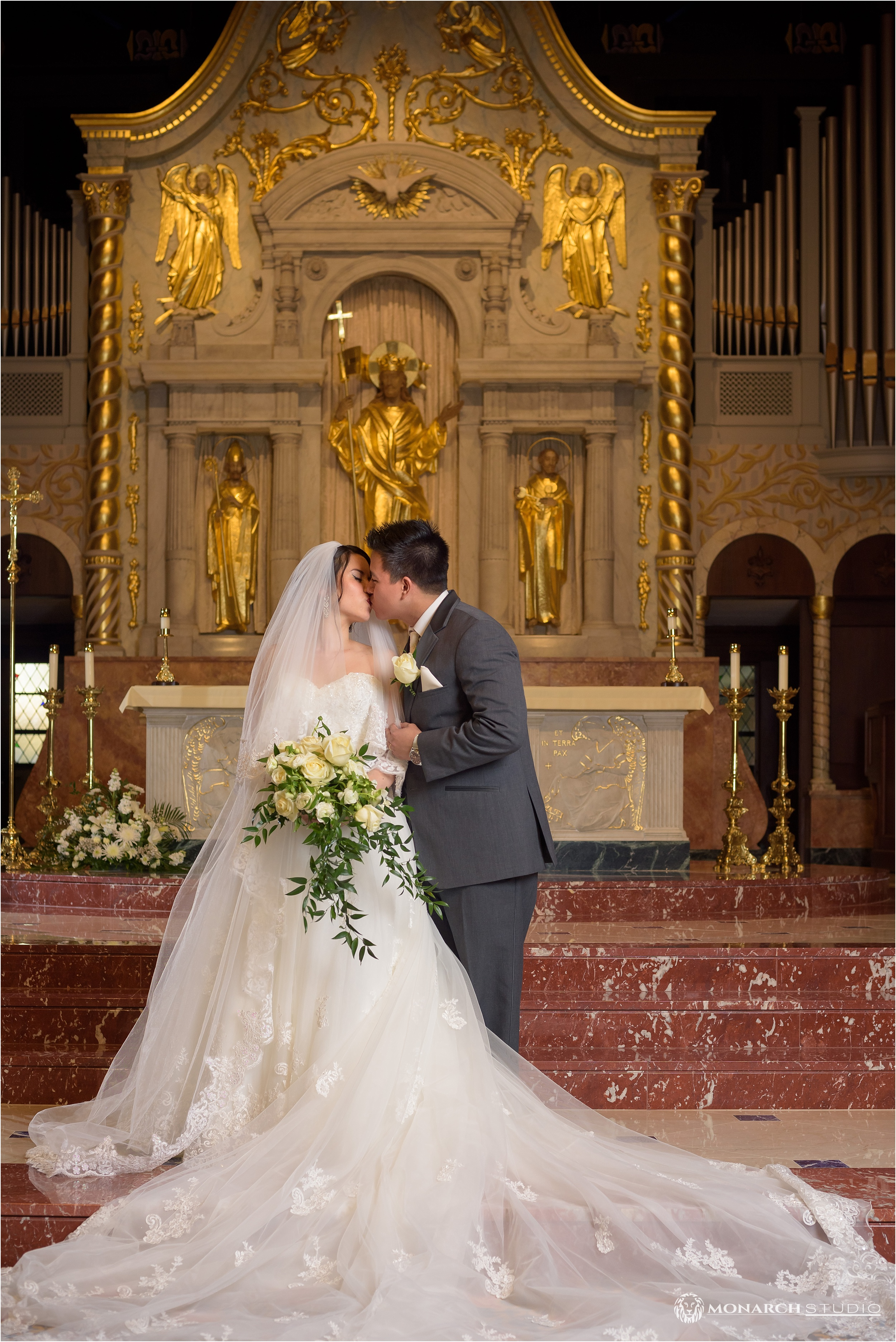 wedding-photographer-in-st-augustine-florida-treasury-065.jpg