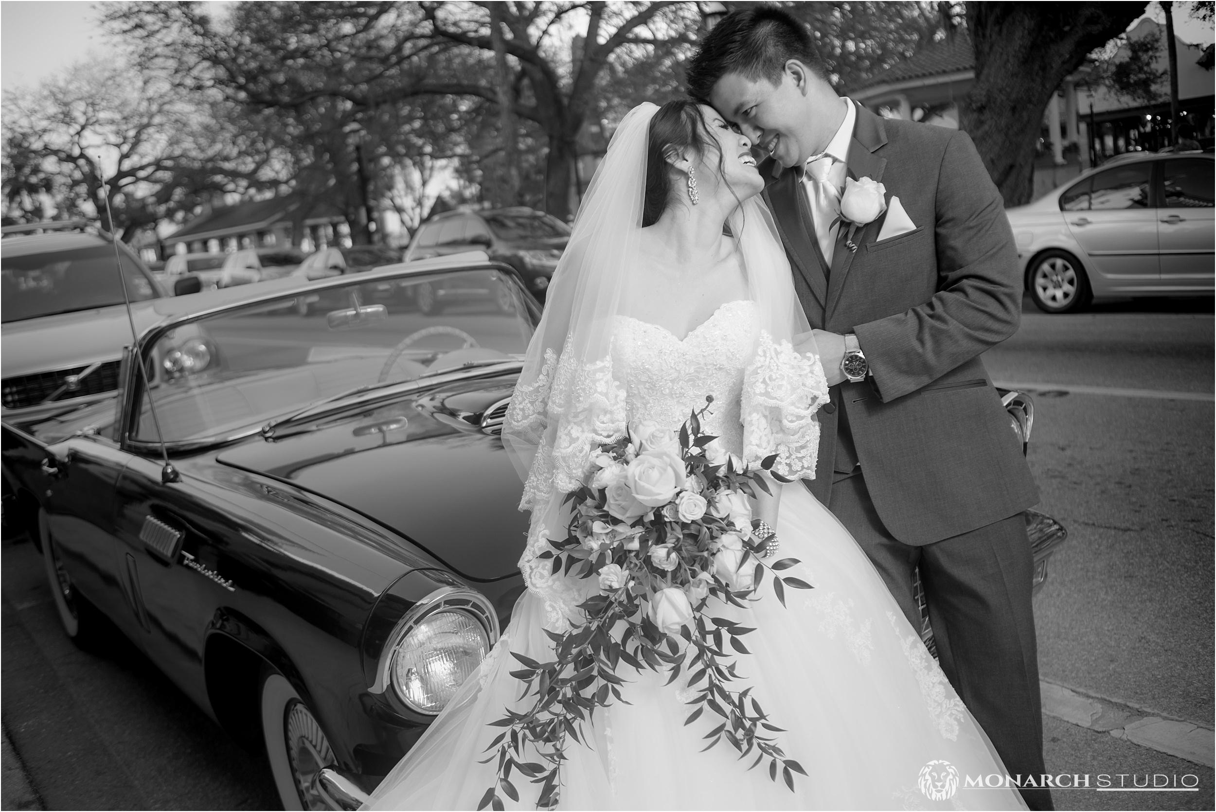 wedding-photographer-in-st-augustine-florida-treasury-066.jpg