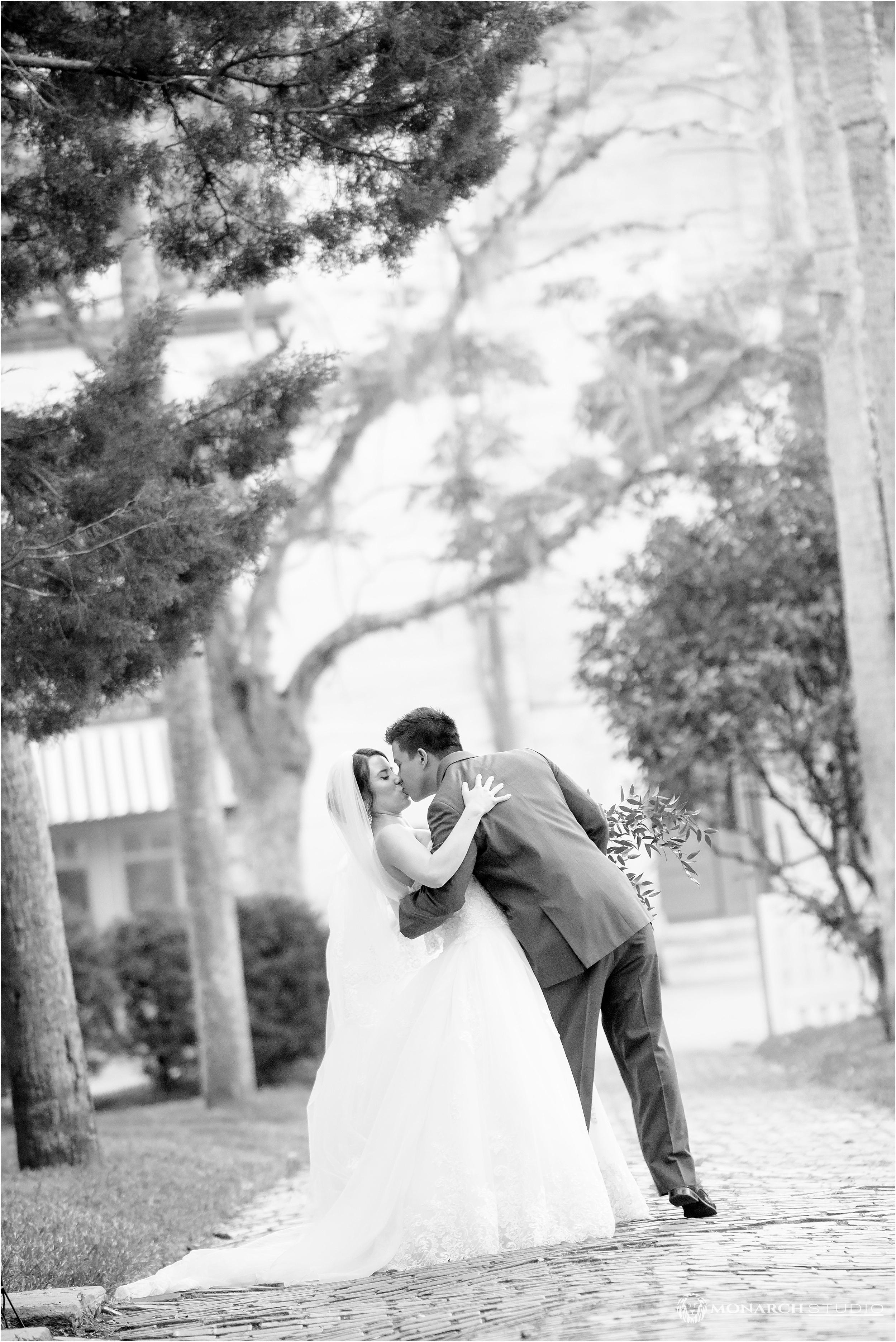 wedding-photographer-in-st-augustine-florida-treasury-068.jpg