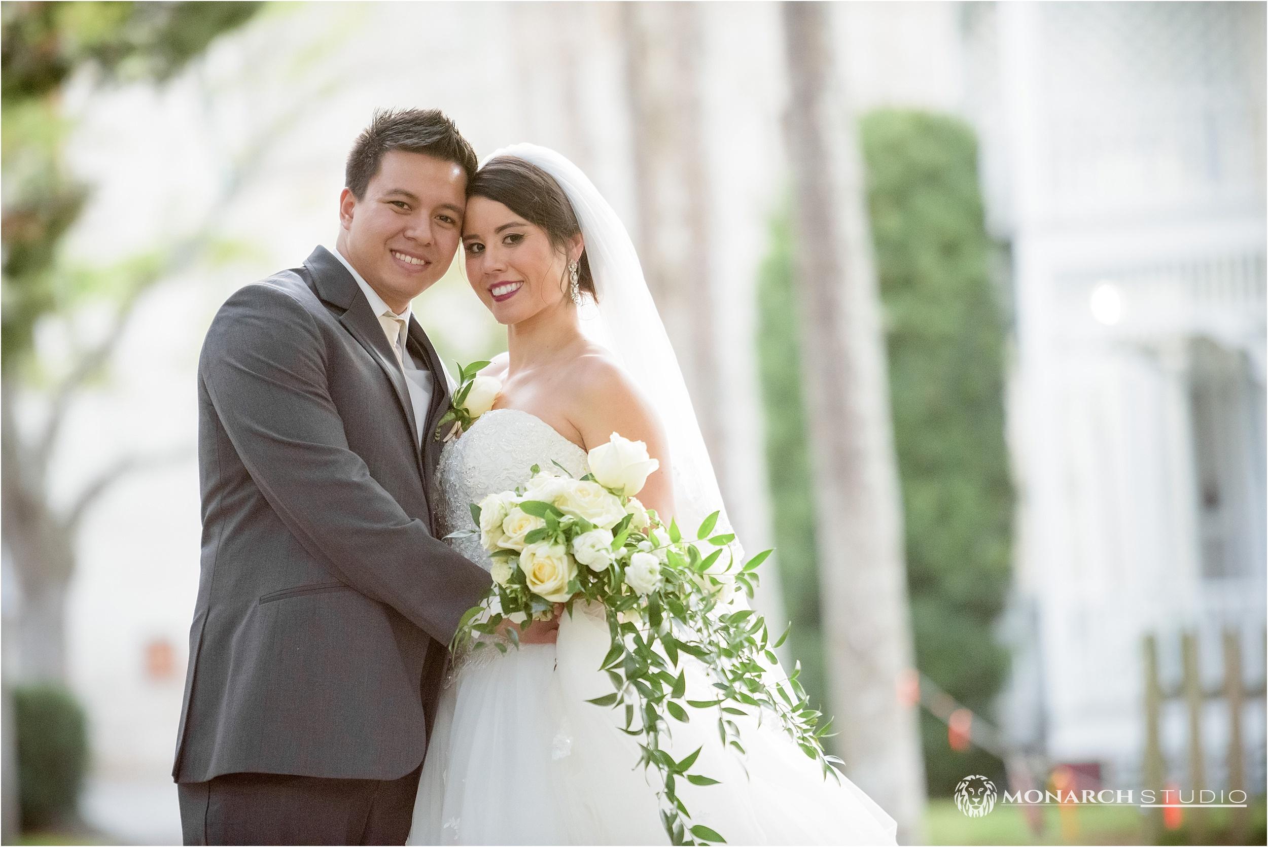 wedding-photographer-in-st-augustine-florida-treasury-070.jpg