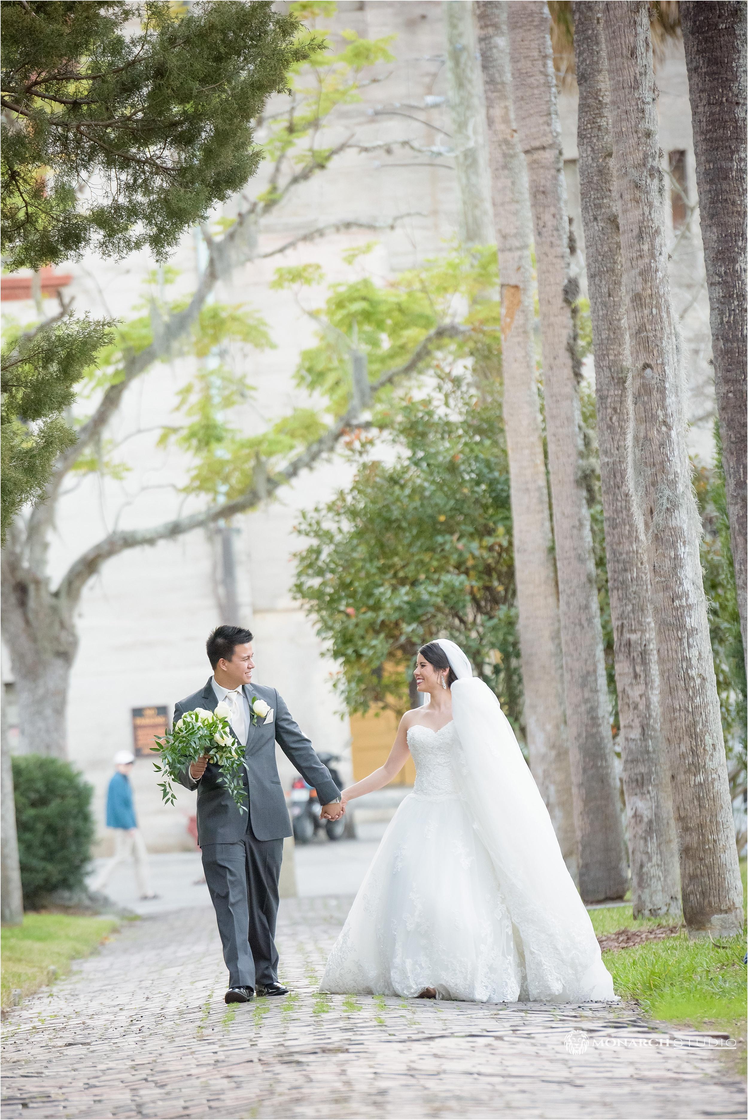 wedding-photographer-in-st-augustine-florida-treasury-069.jpg