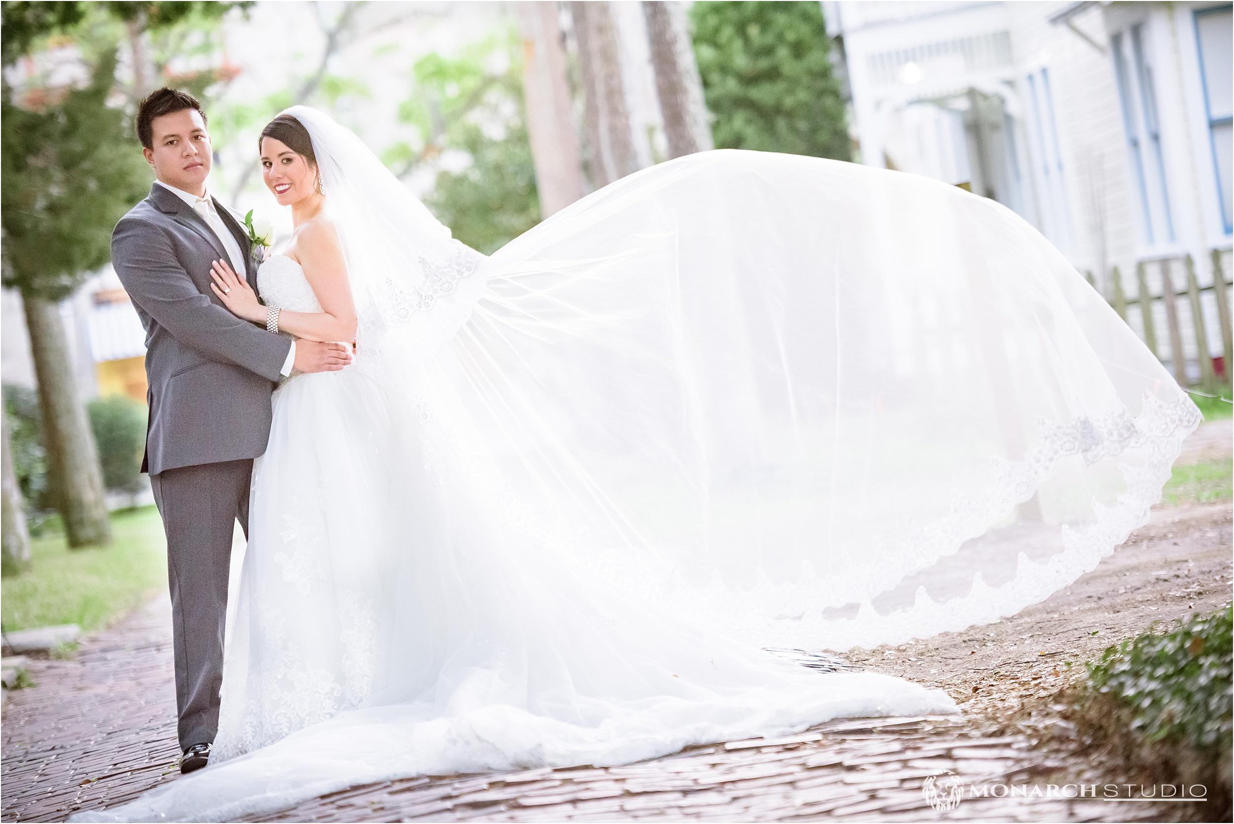 wedding-photographer-in-st-augustine-florida-treasury-072.jpg