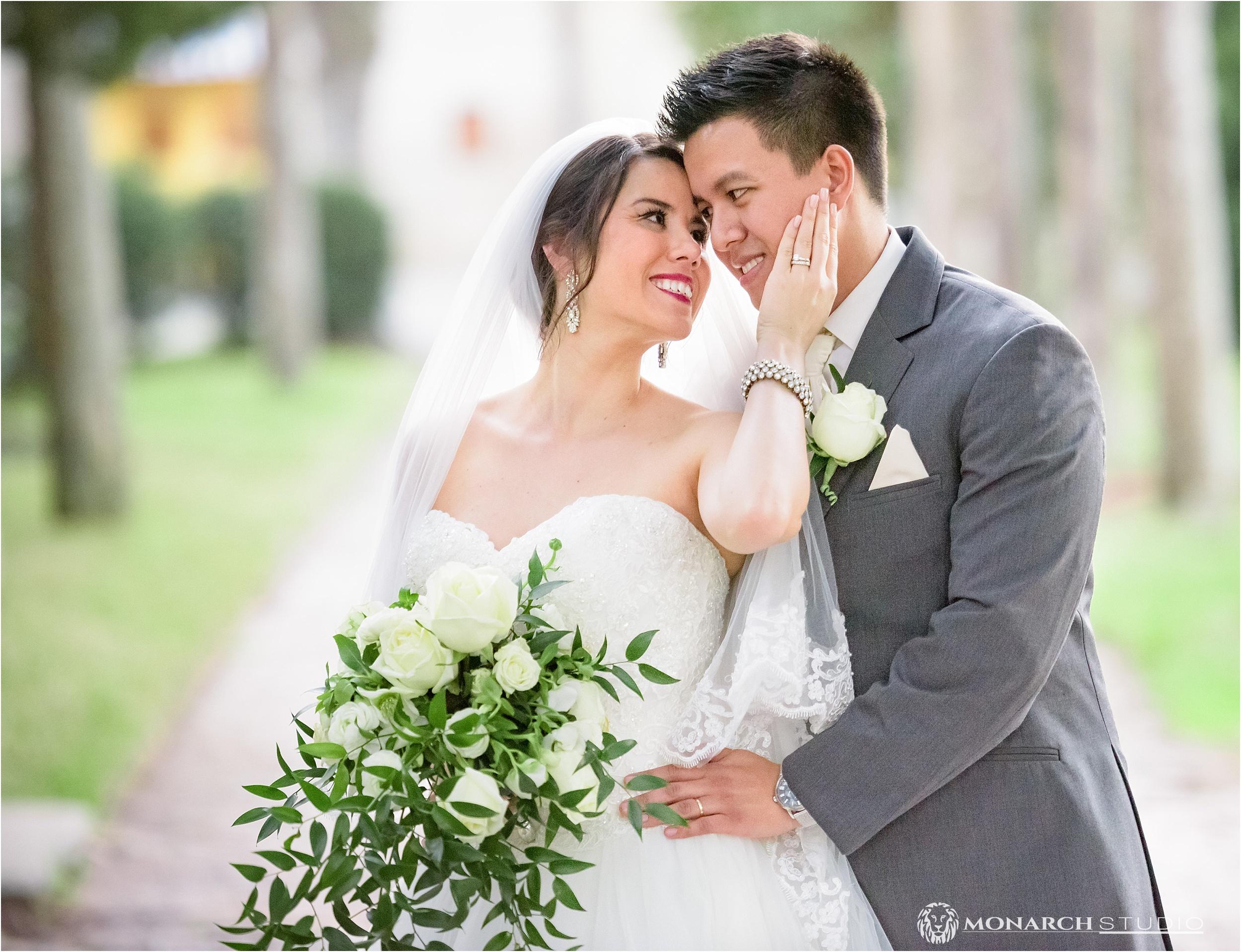 wedding-photographer-in-st-augustine-florida-treasury-073.jpg
