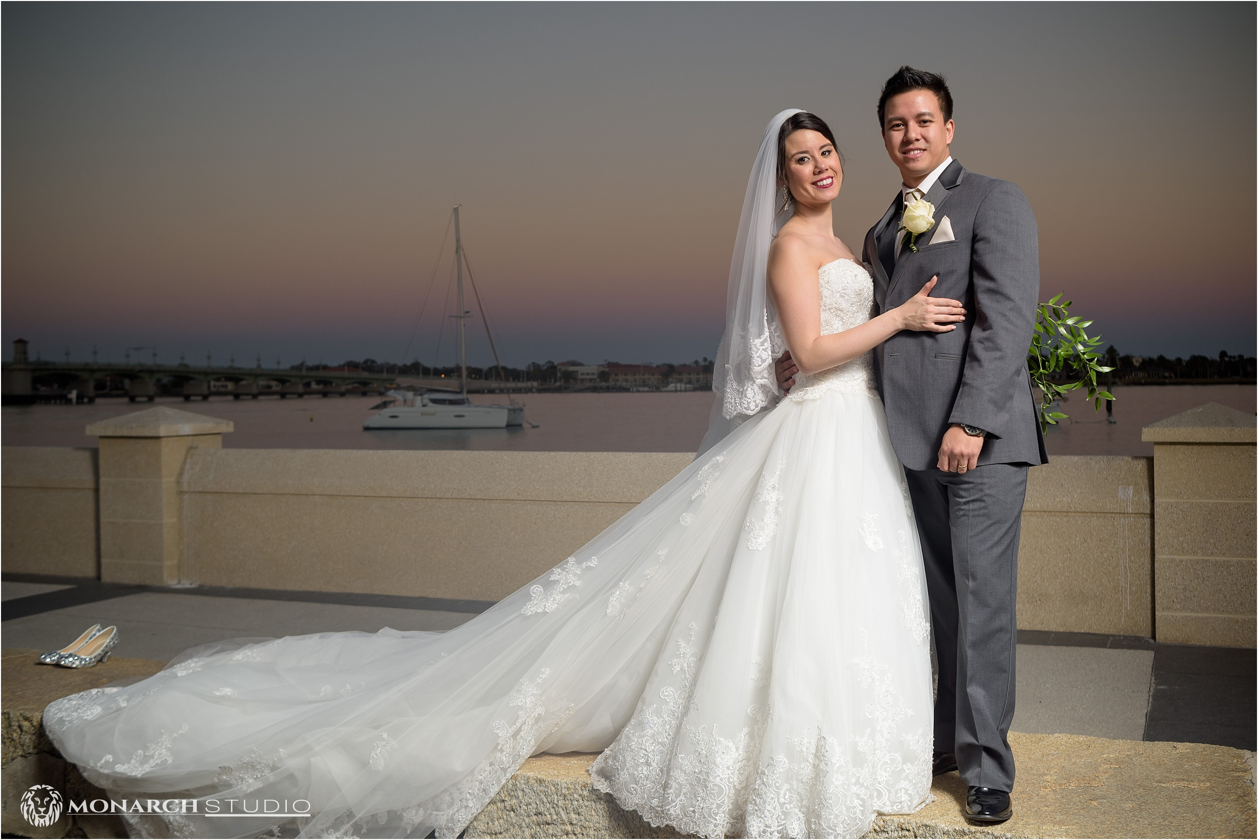 wedding-photographer-in-st-augustine-florida-treasury-074.jpg