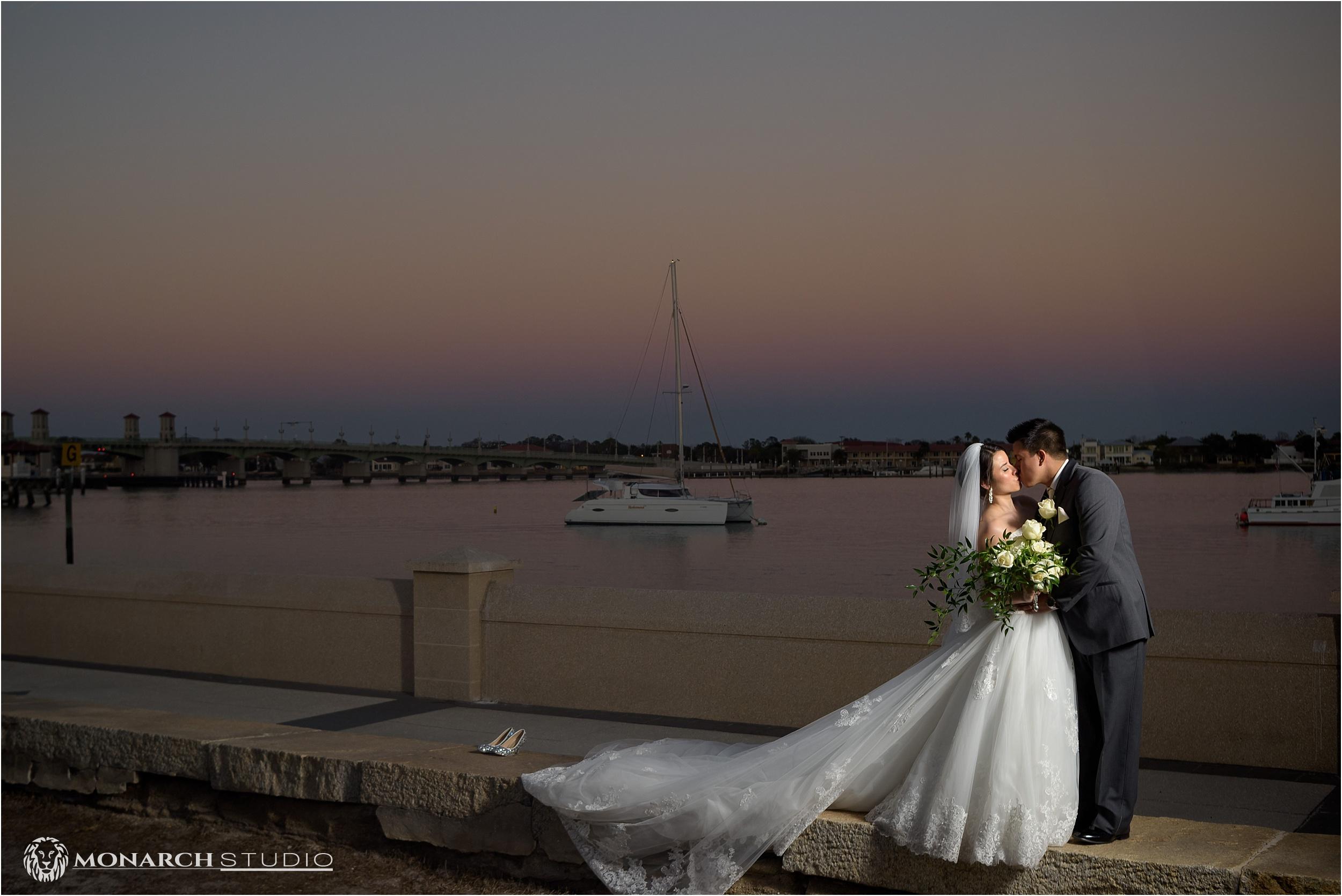 wedding-photographer-in-st-augustine-florida-treasury-075.jpg