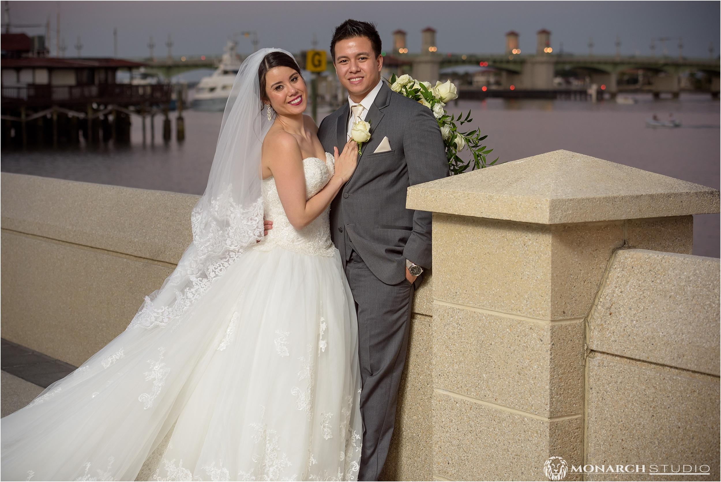 wedding-photographer-in-st-augustine-florida-treasury-076.jpg