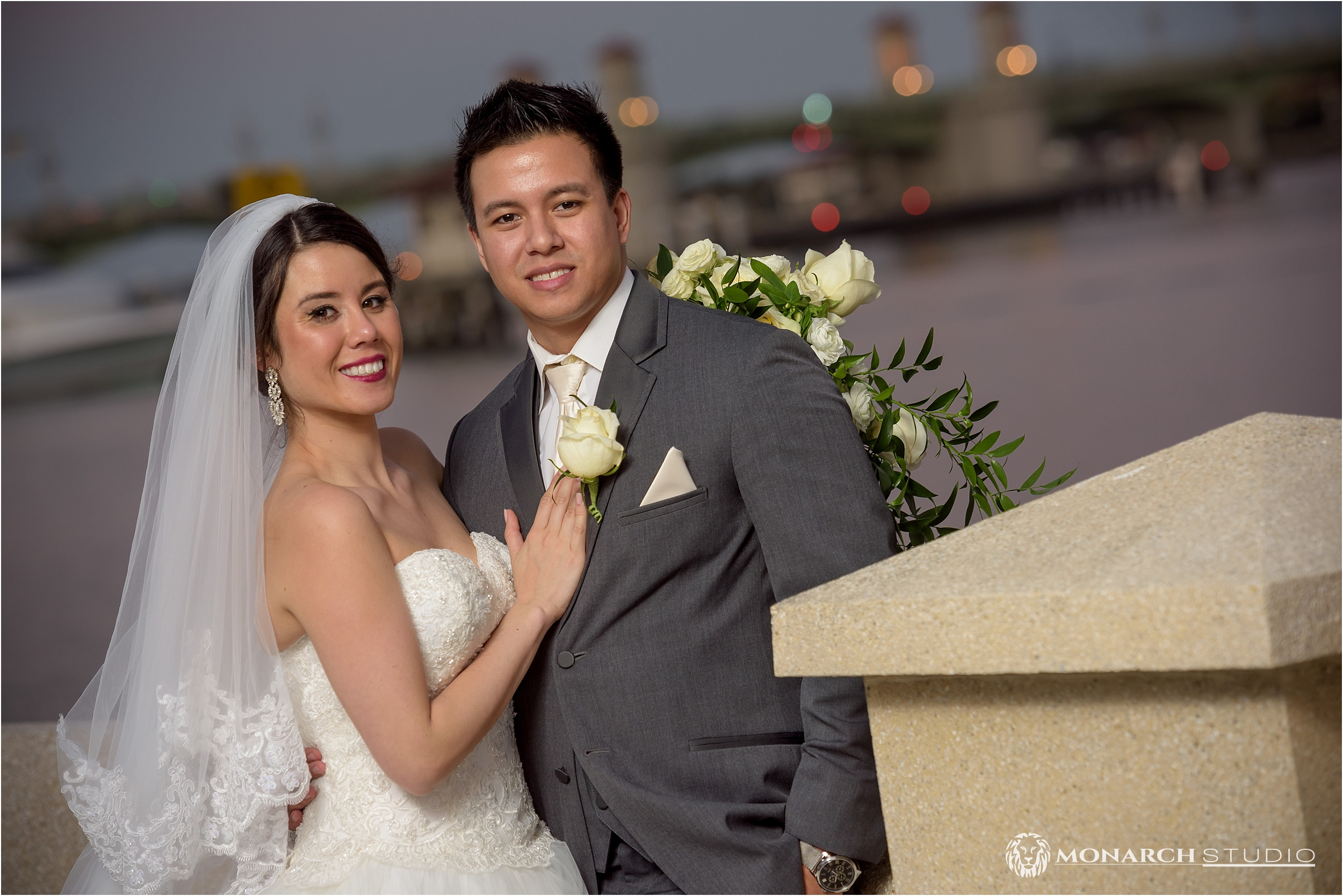 wedding-photographer-in-st-augustine-florida-treasury-077.jpg