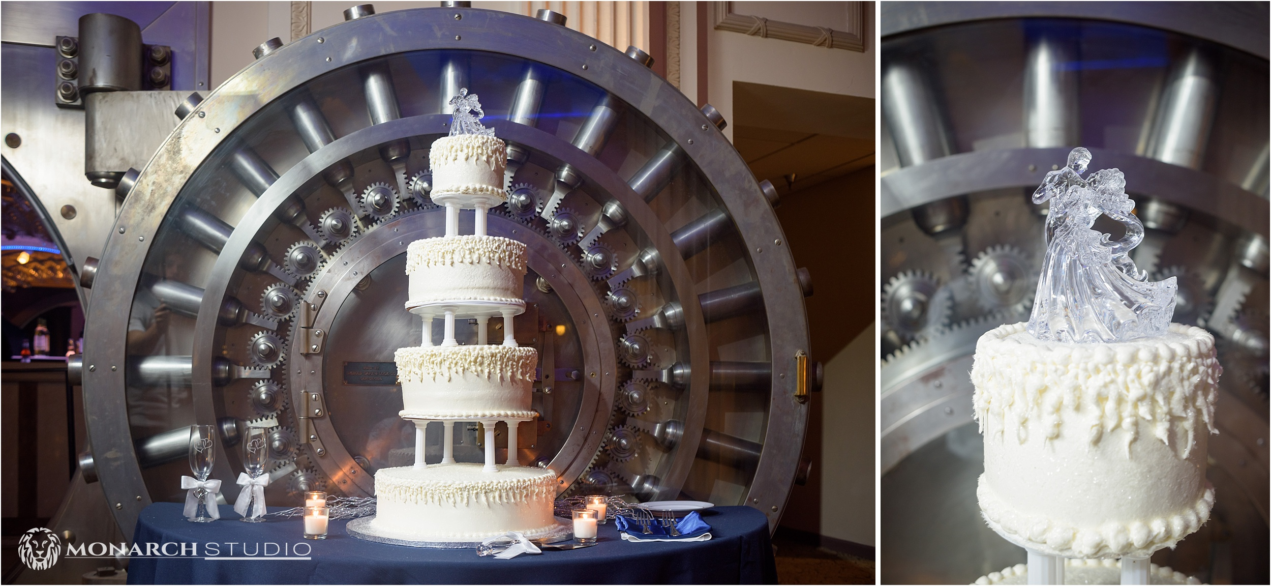 wedding-photographer-in-st-augustine-florida-treasury-079.jpg