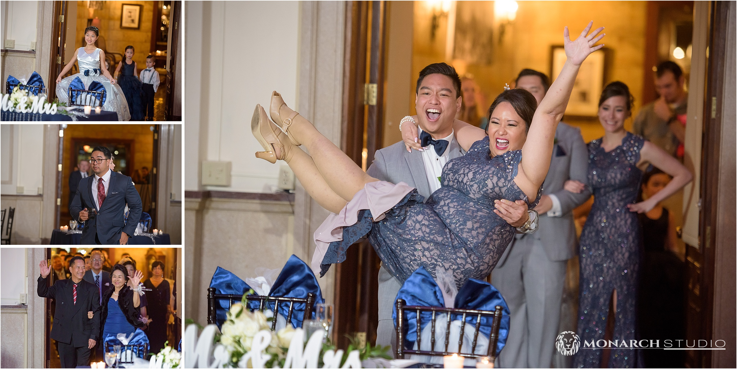 wedding-photographer-in-st-augustine-florida-treasury-080.jpg