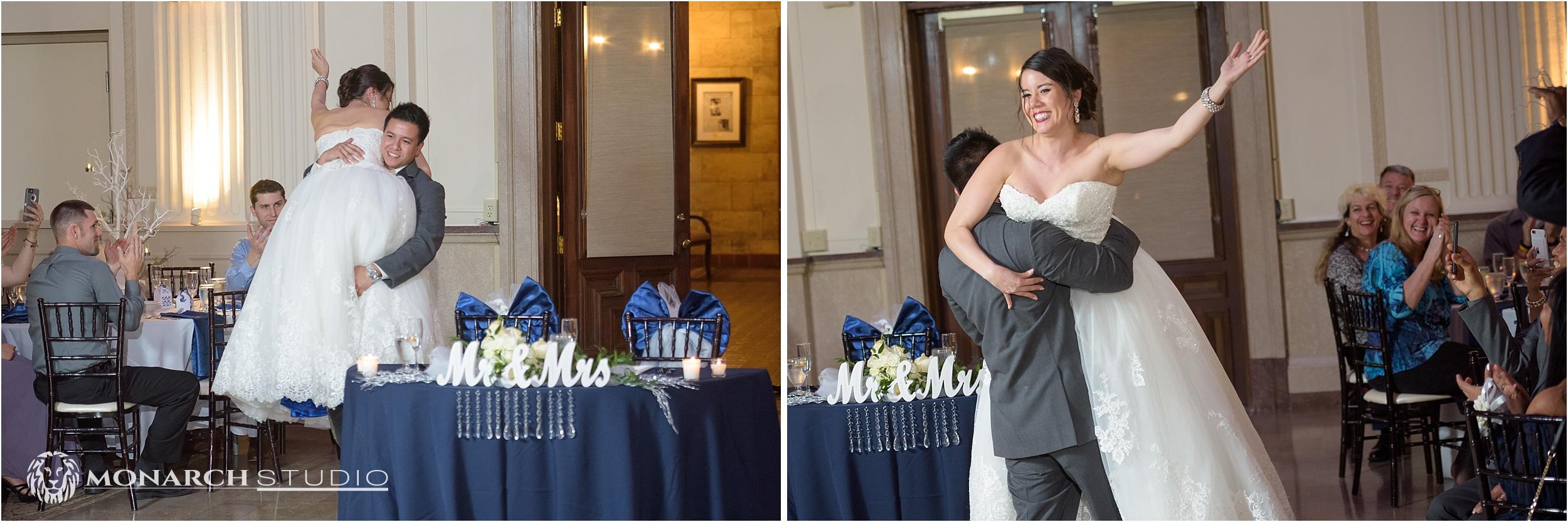 wedding-photographer-in-st-augustine-florida-treasury-081.jpg