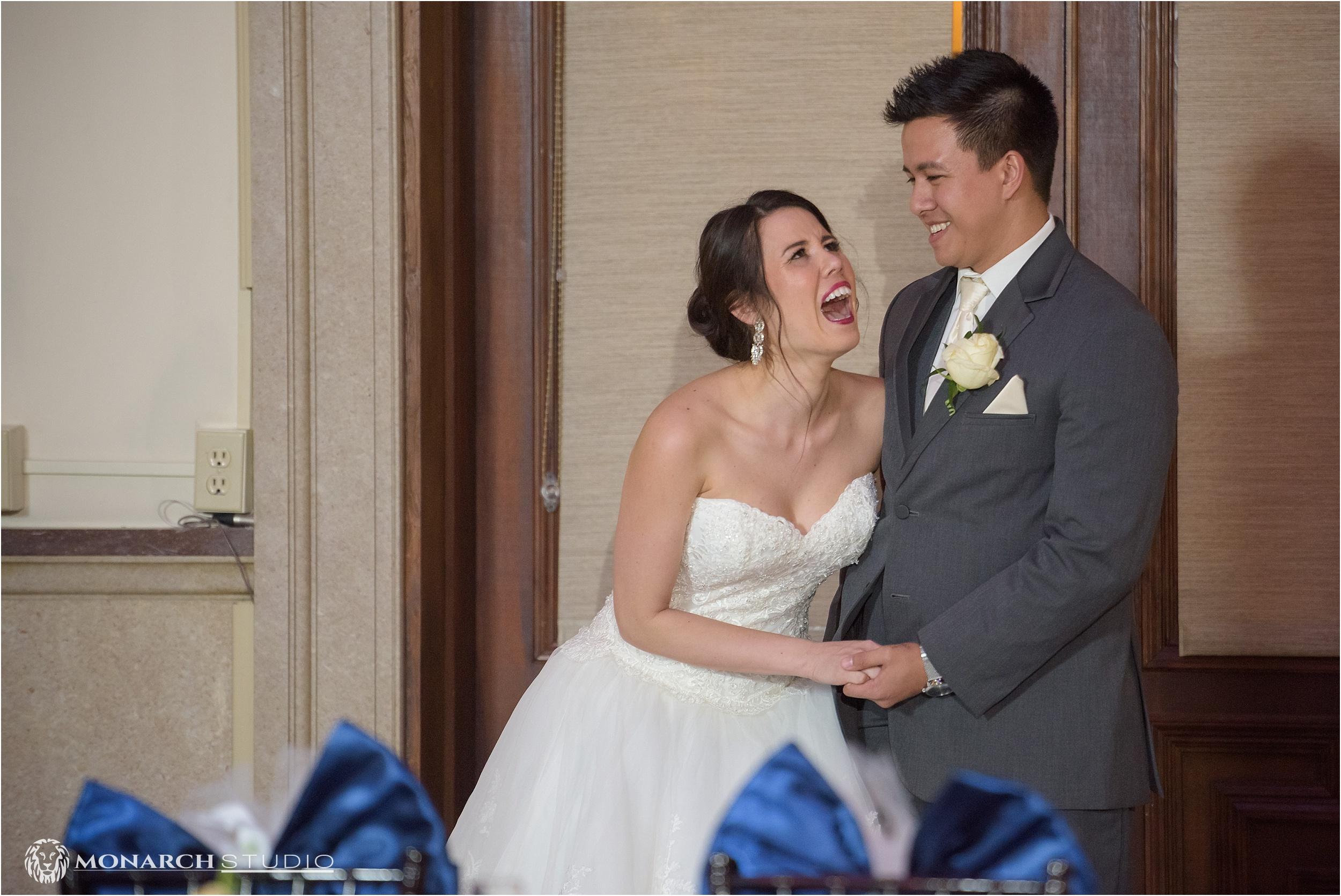 wedding-photographer-in-st-augustine-florida-treasury-082.jpg