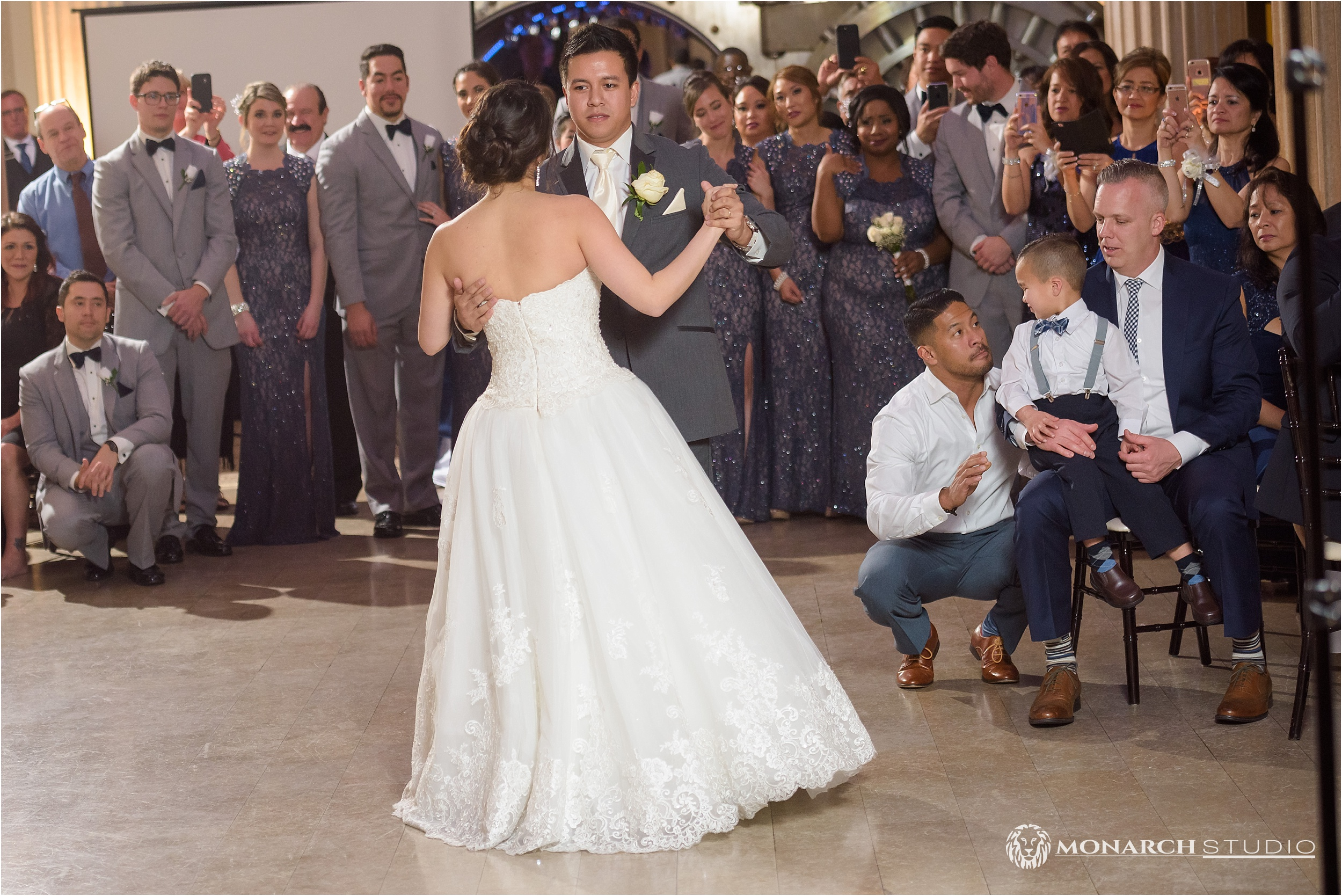 wedding-photographer-in-st-augustine-florida-treasury-083.jpg