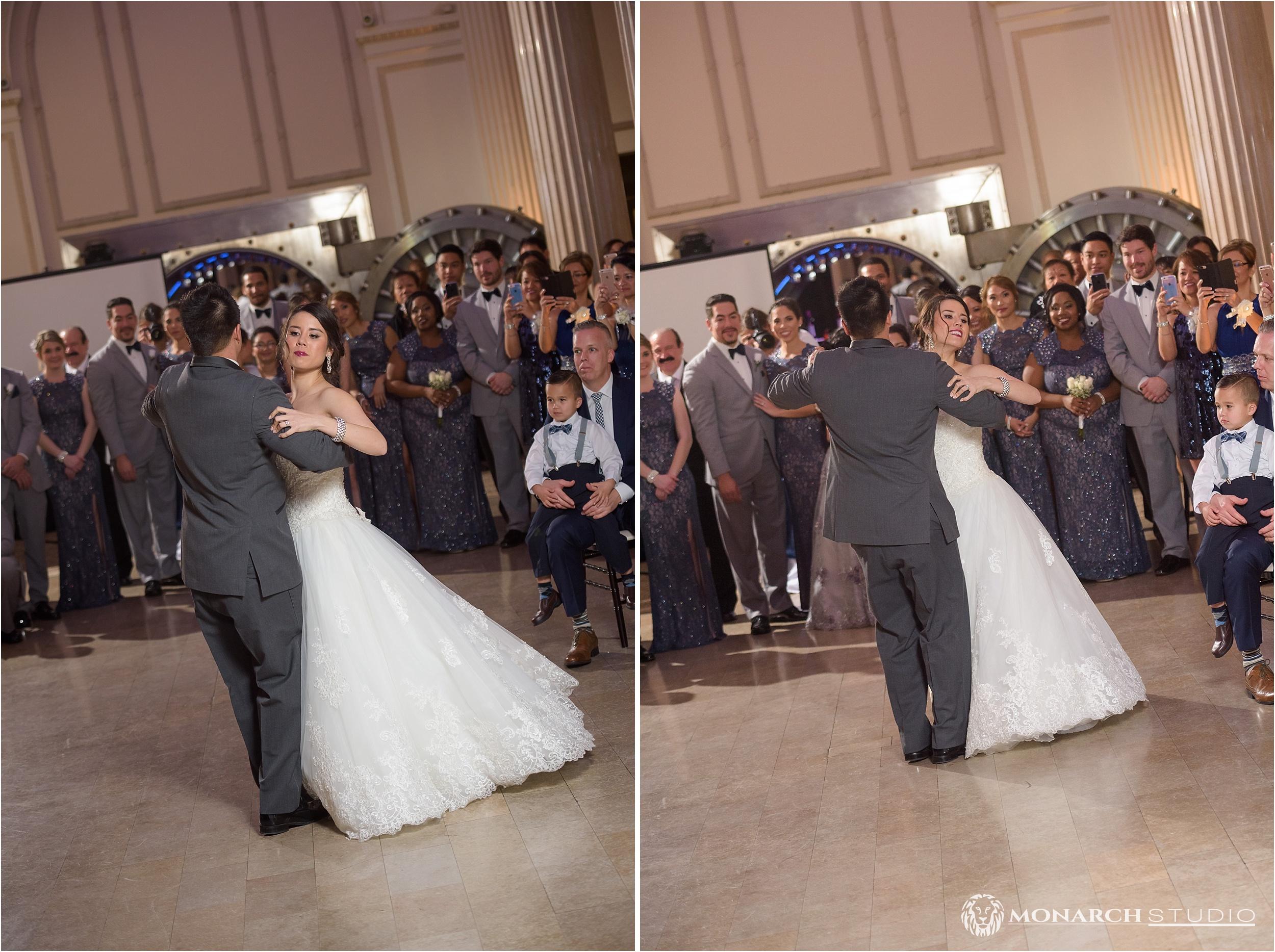 wedding-photographer-in-st-augustine-florida-treasury-084.jpg