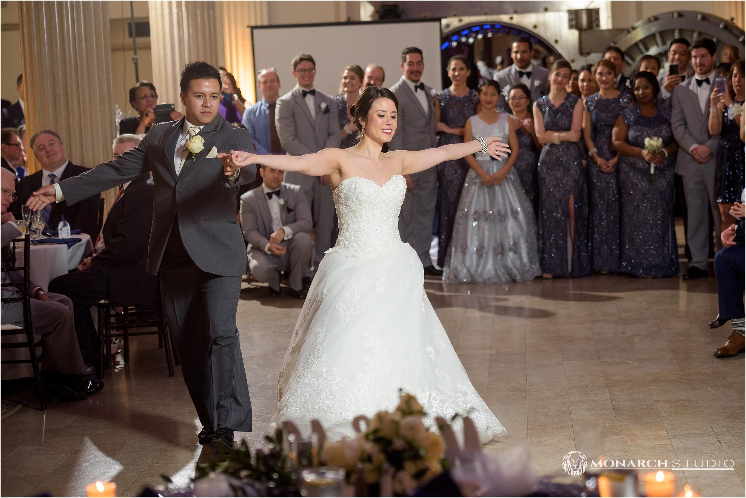 wedding-photographer-in-st-augustine-florida-treasury-085.jpg
